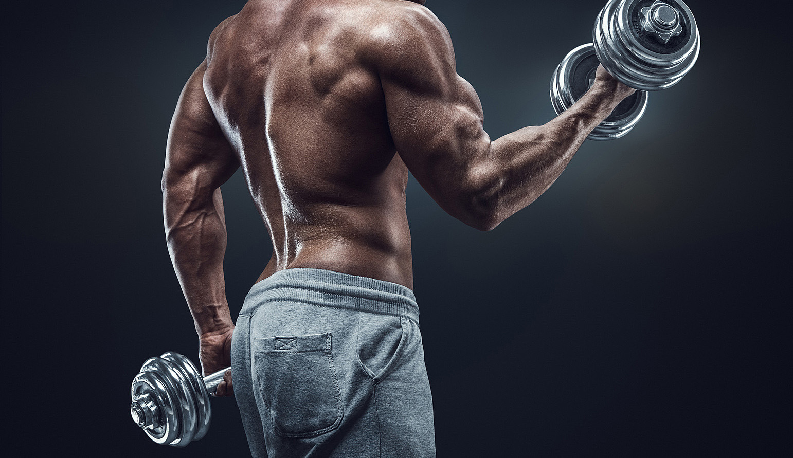 Bicep Curls with Chrome Dumbbells (Square).jpg