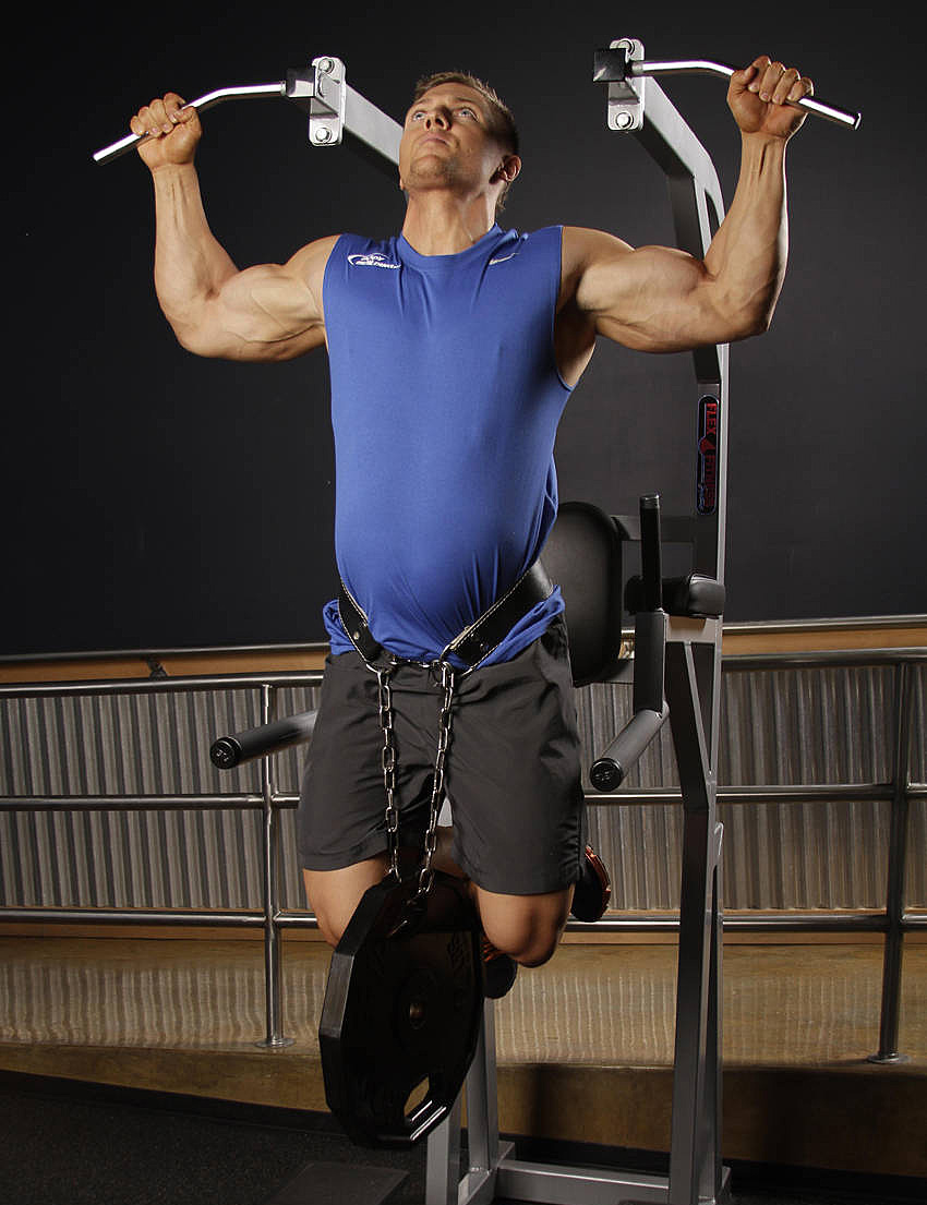 Pull-Up (Weighted - Male).jpg