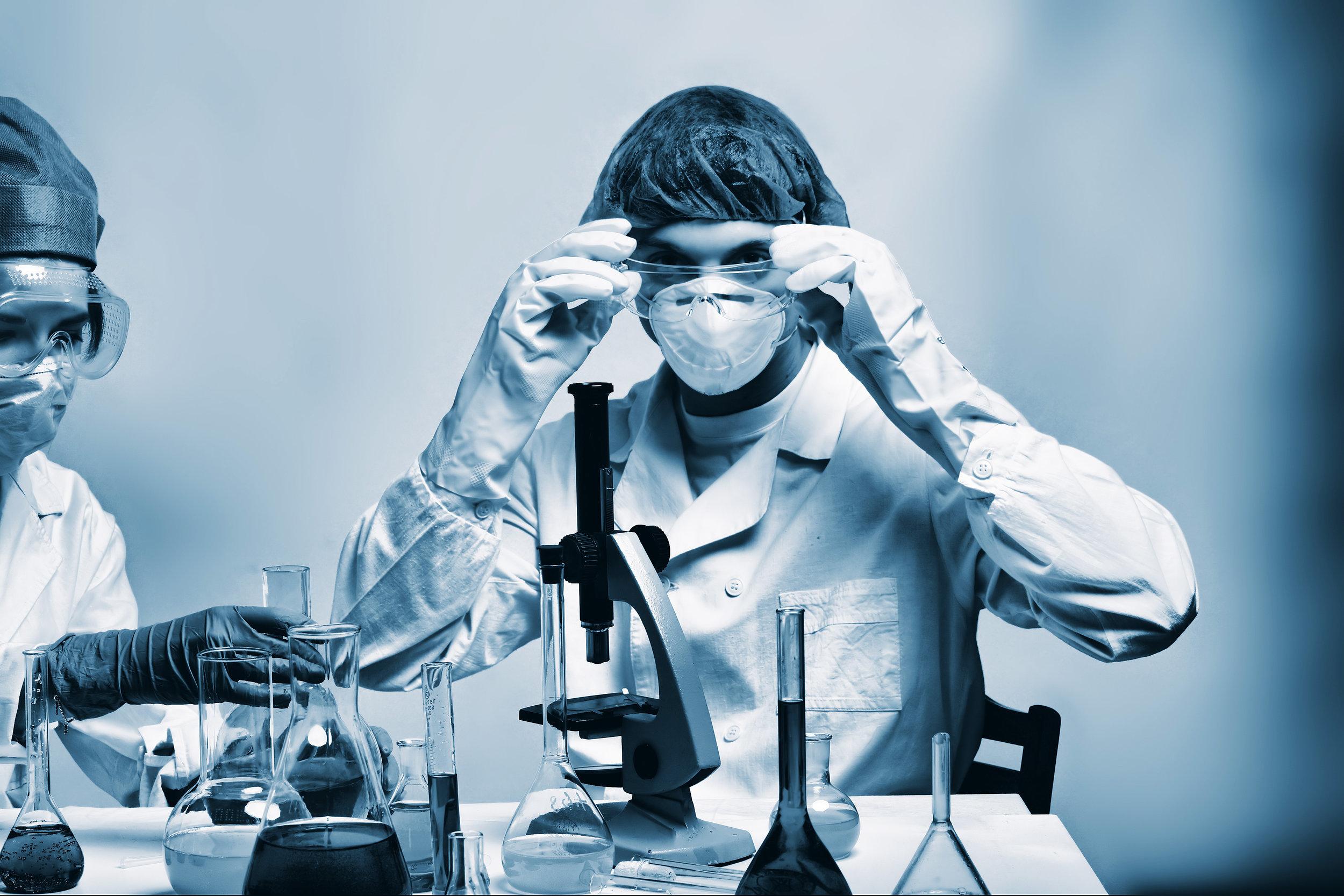Lab Technician.jpg