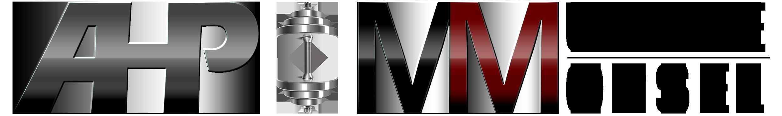 AHP Muscle Morsels Logo - Dr Seedman (Advanced Human Performance).png