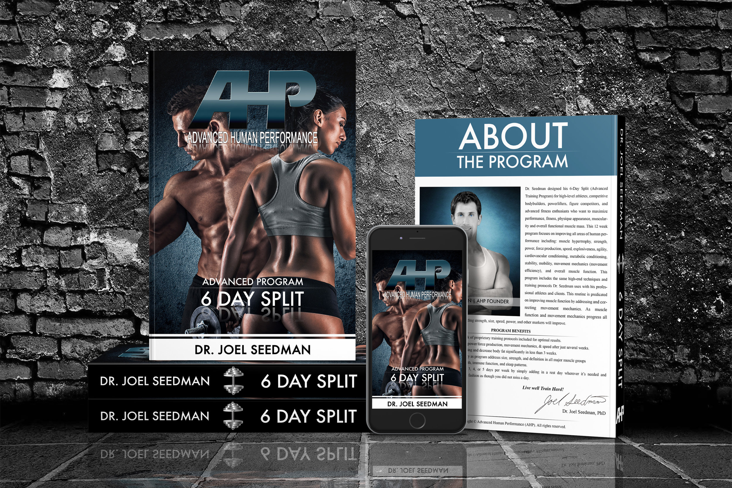 6 Day Split Product Page Display.jpg