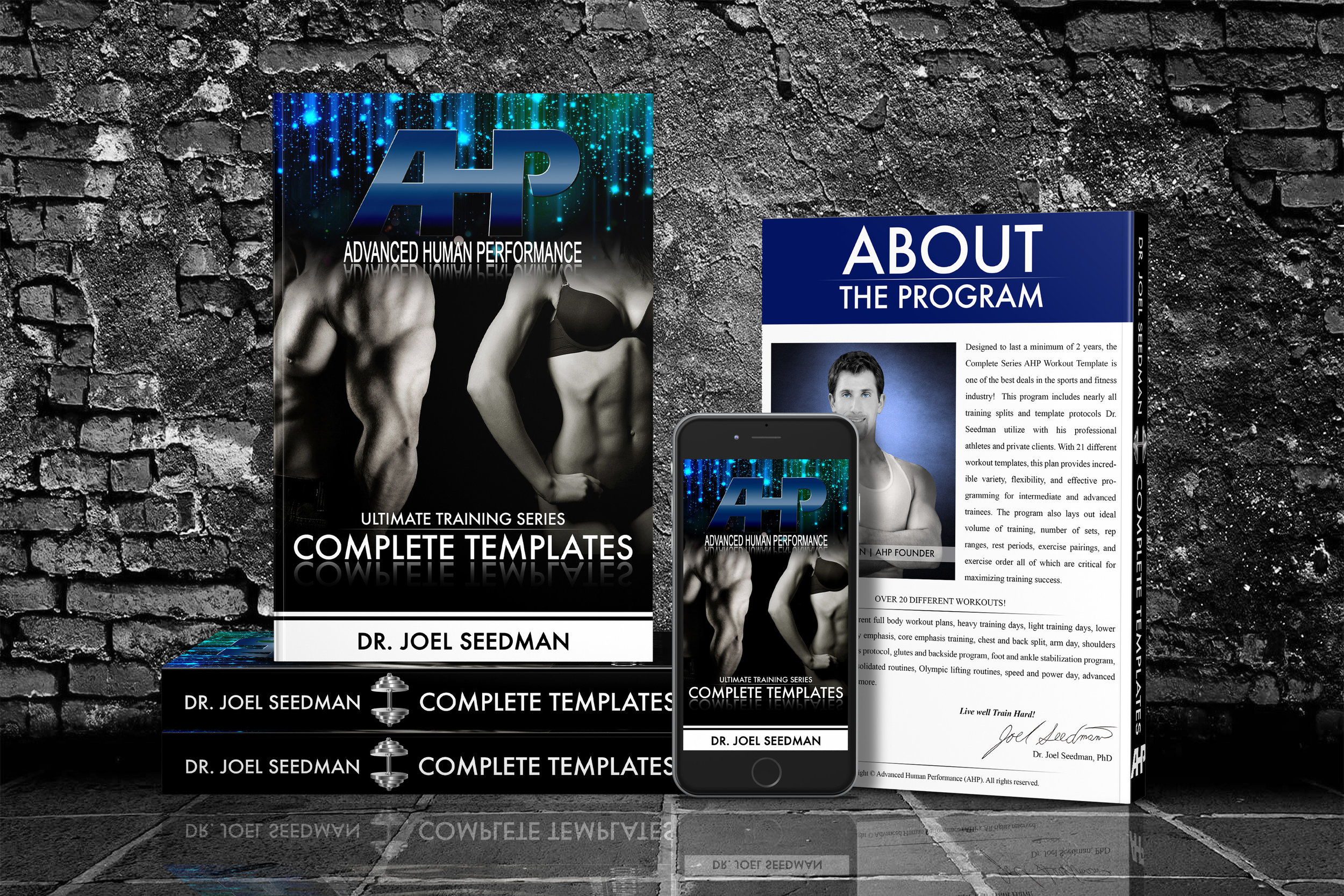 Complete Templates Book Display - Main Product Page.jpg