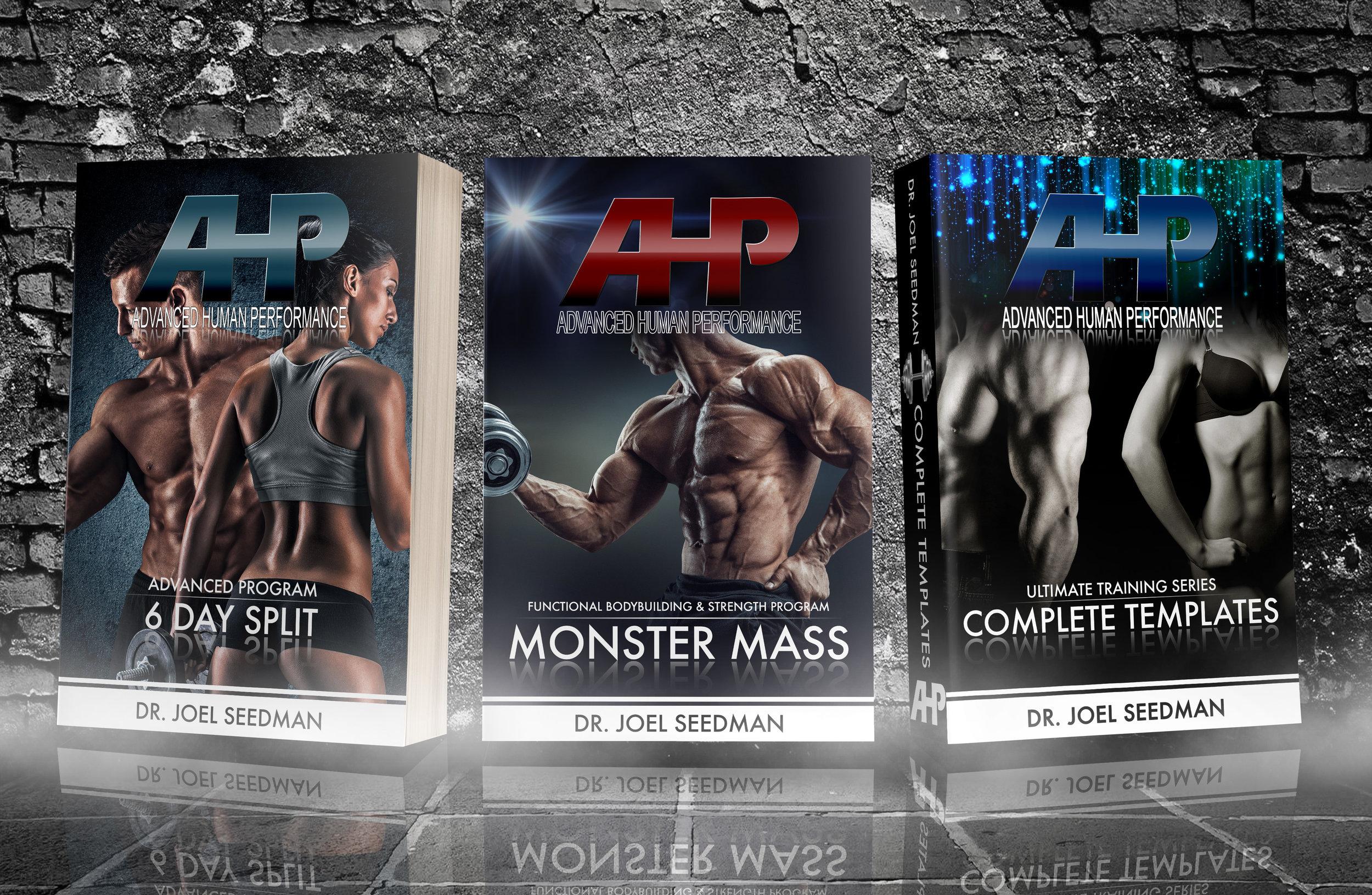 Anabolic Warfare - AHP Product Bundle.jpg