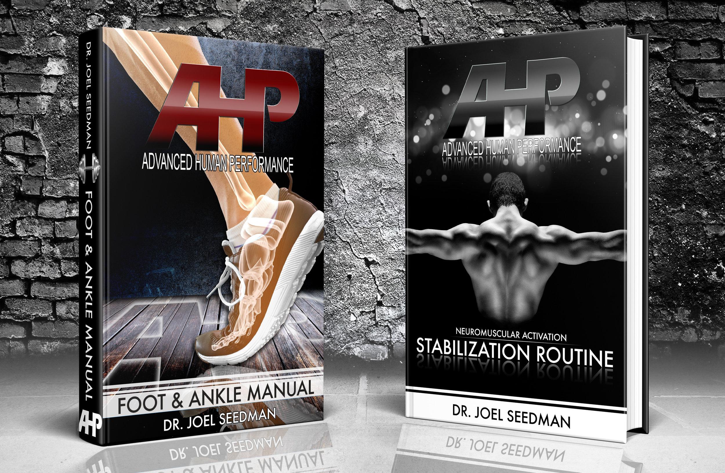 Neuromuscular Awakening - AHP Product Bundle.jpg