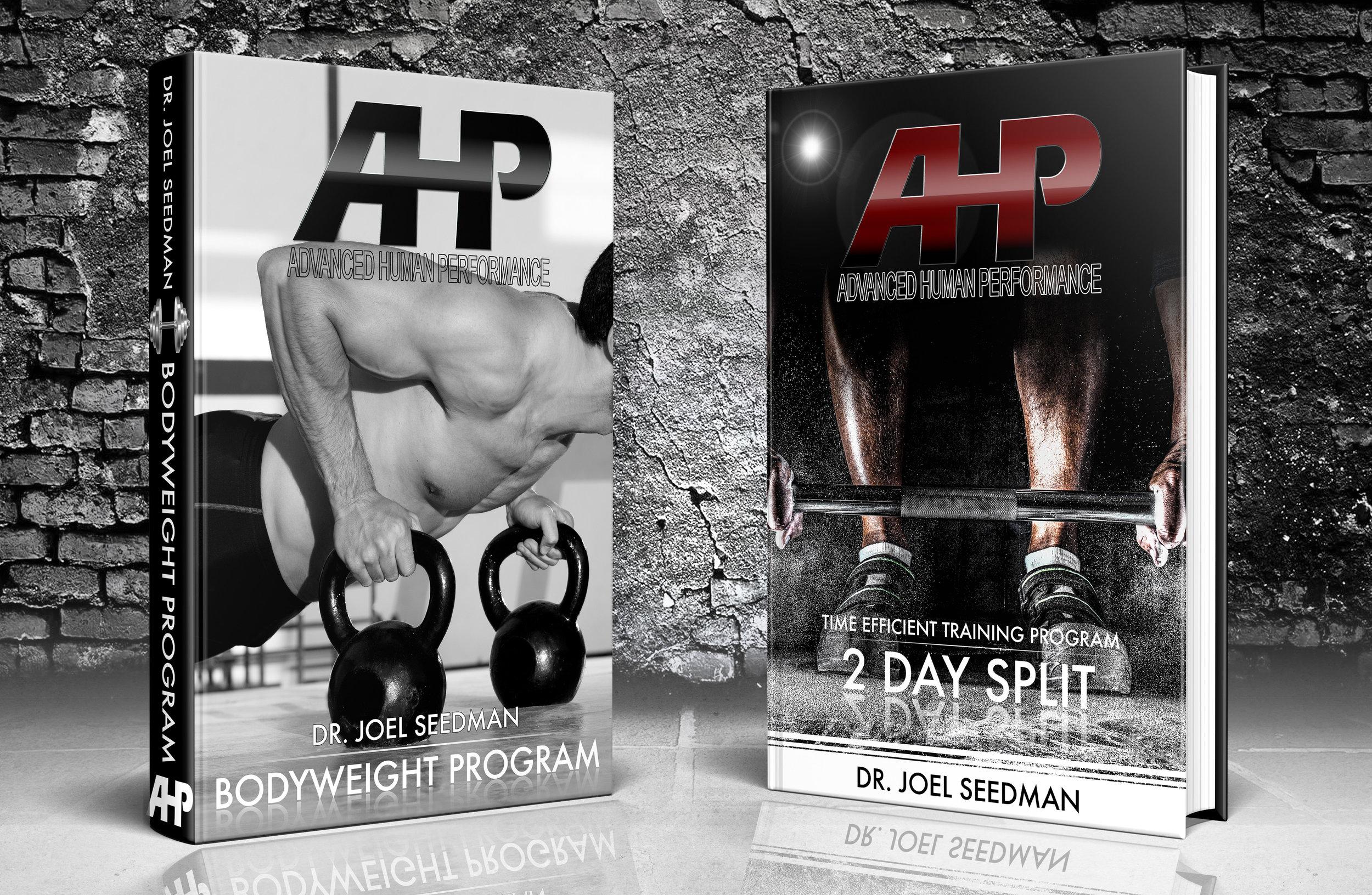 Weekend Warrior - AHP Product Bundle.jpg