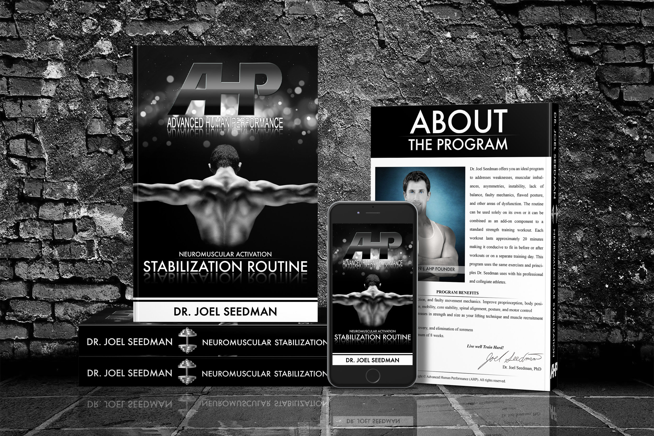 Stabilization Book Display - Main Product Page.jpg