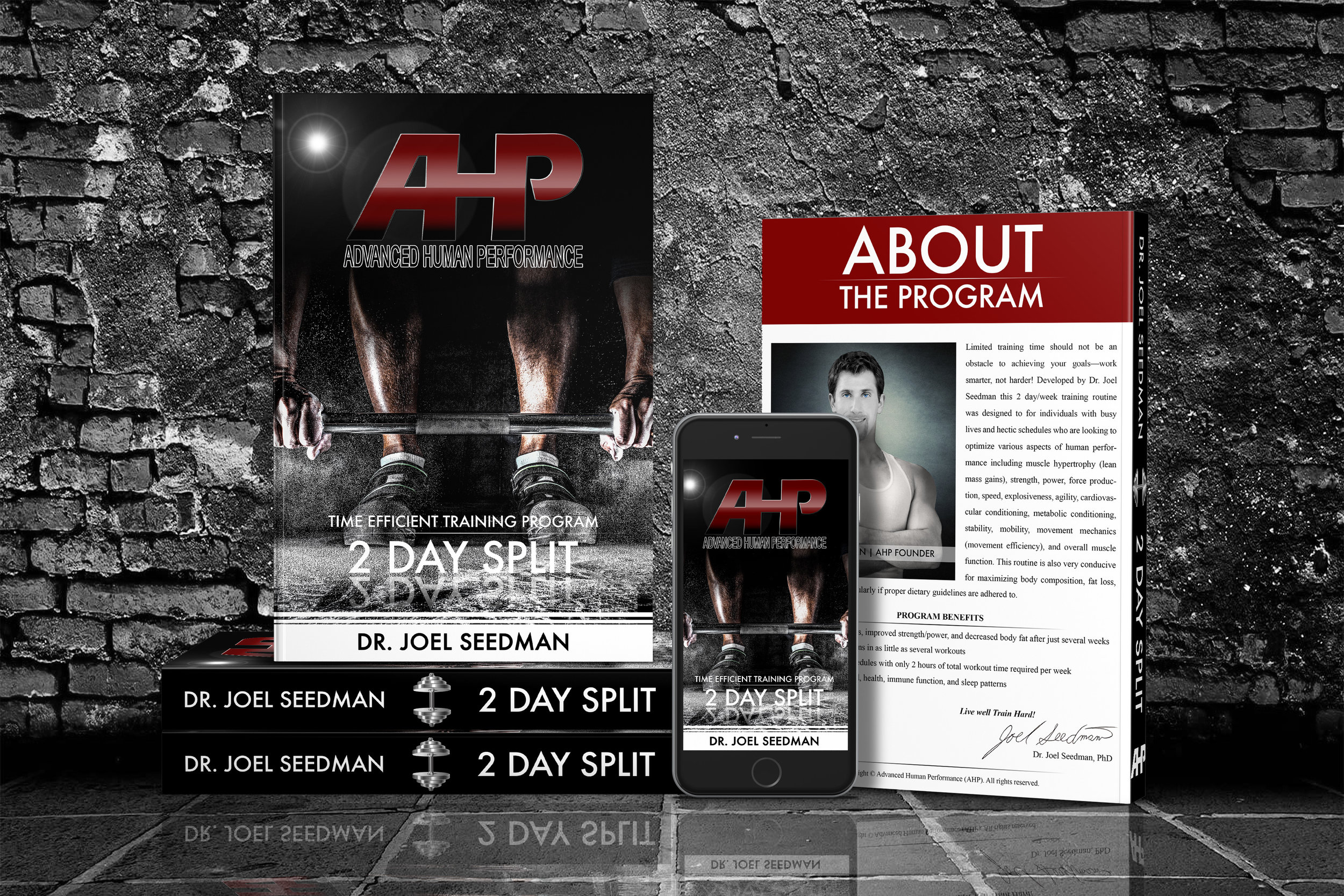 2-Day Split Book Display - Main Product Page.jpg