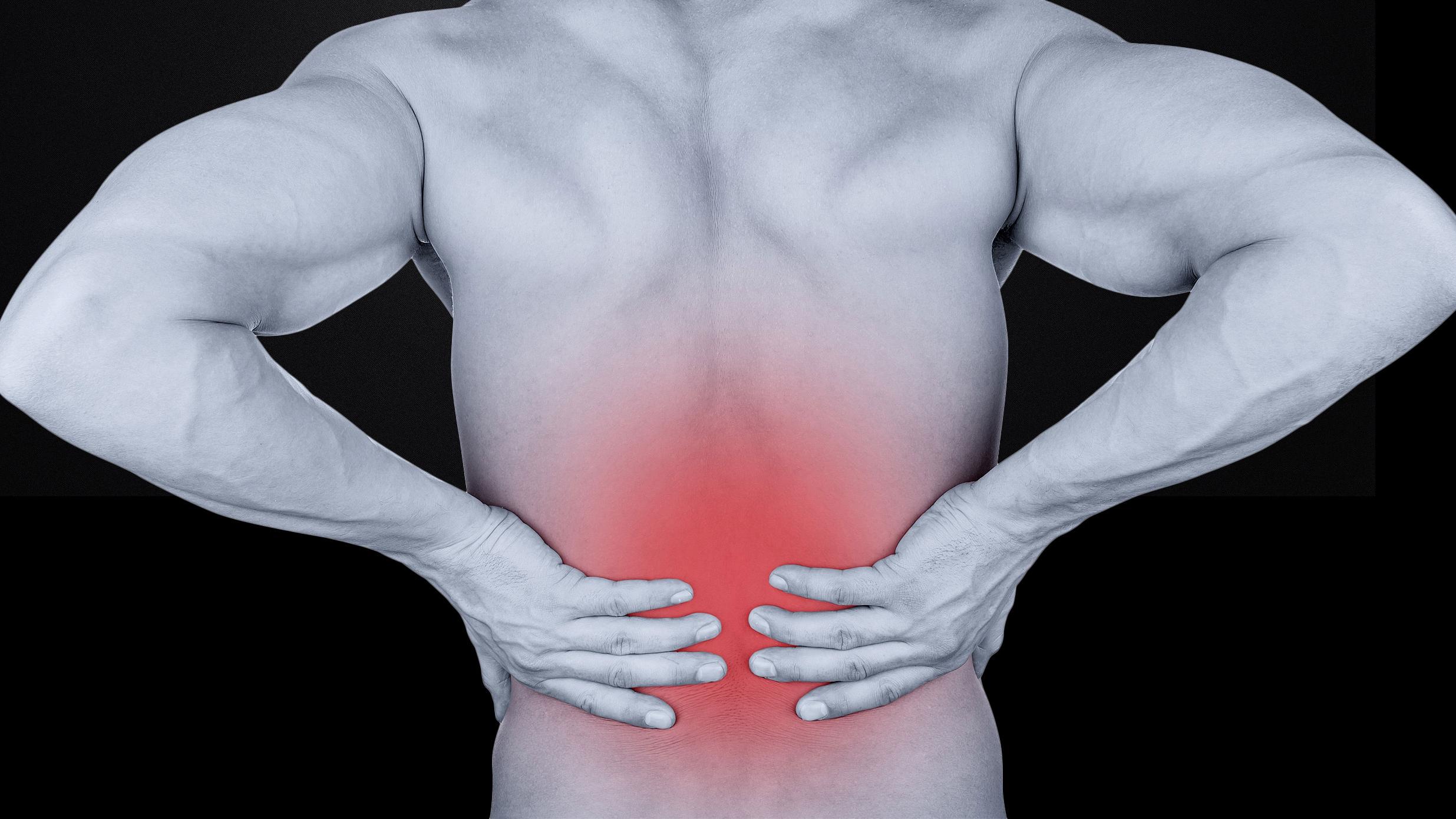 Back Inflammation (Black Background).jpg