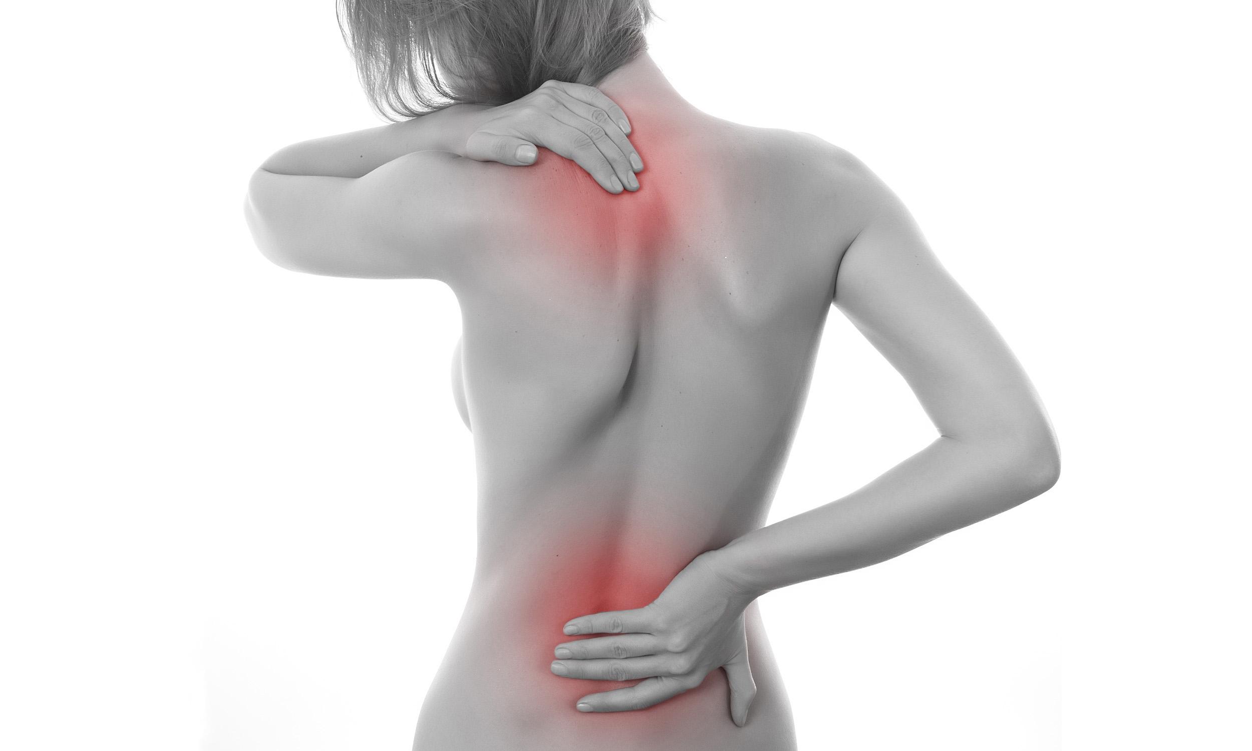 Back Pain Female.jpg