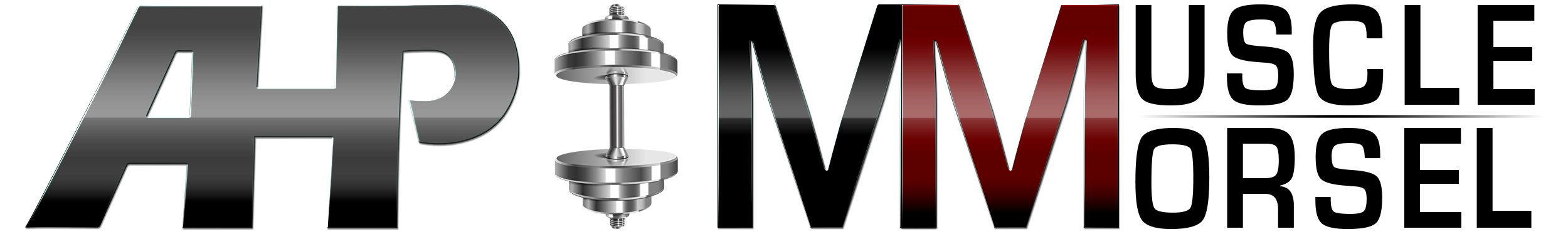 AHP Muscle Morsels Logo - Dr Seedman (Advanced Human Performance).png