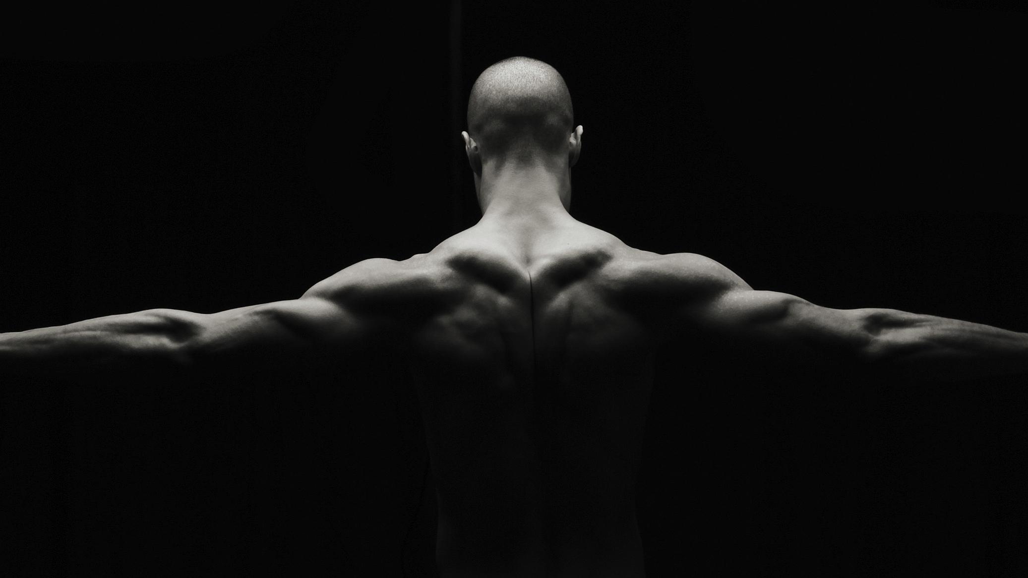 Back and Shoulder Rear Flex.jpg