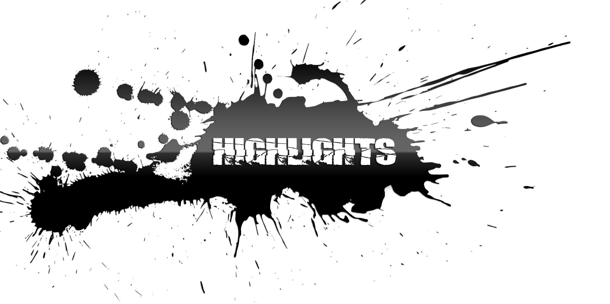 Highlights Splatter.jpg