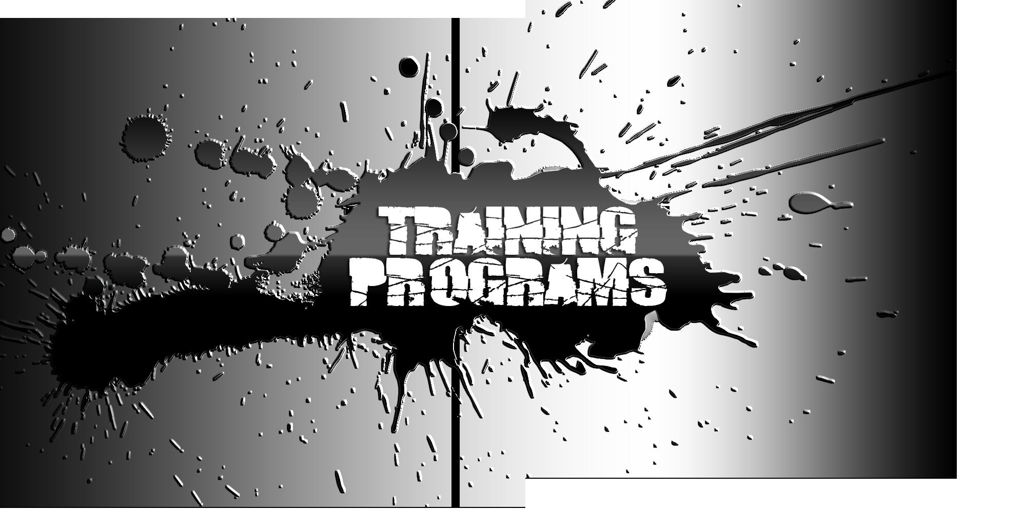 Movement Redefined - Training Programs Splash.png