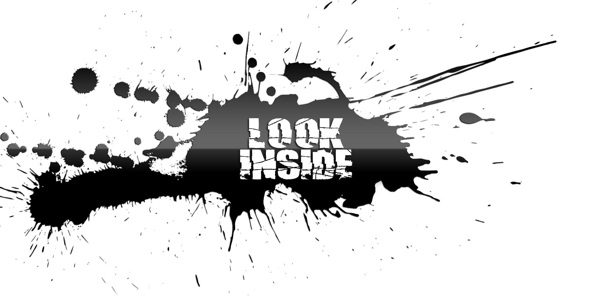 Look Inside Splash.jpg