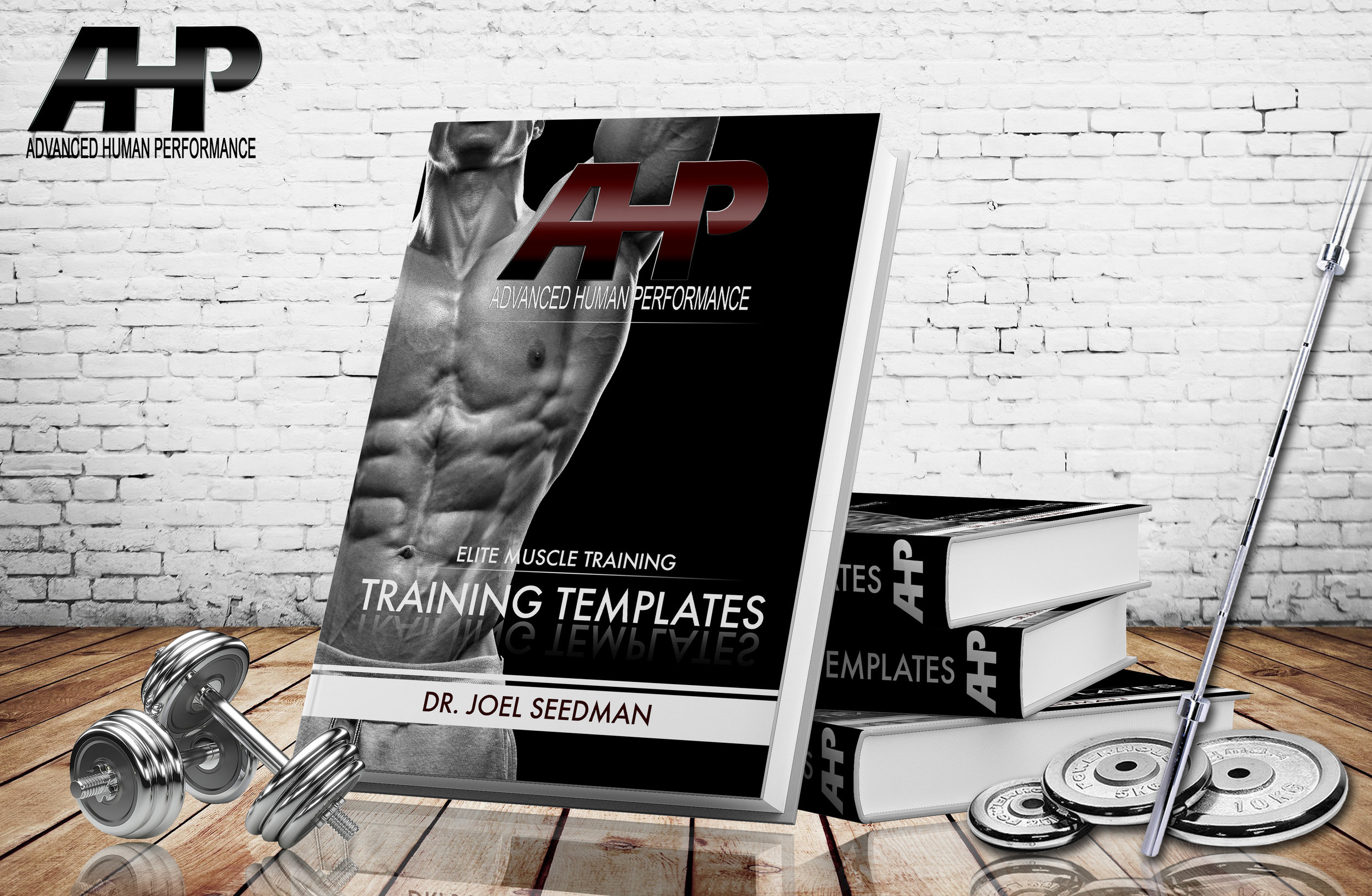Training Templates