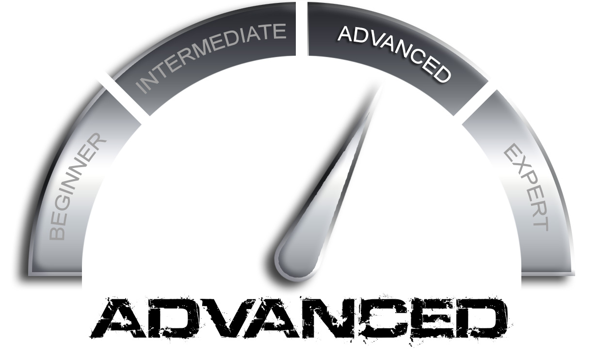 Advanced 2.jpg