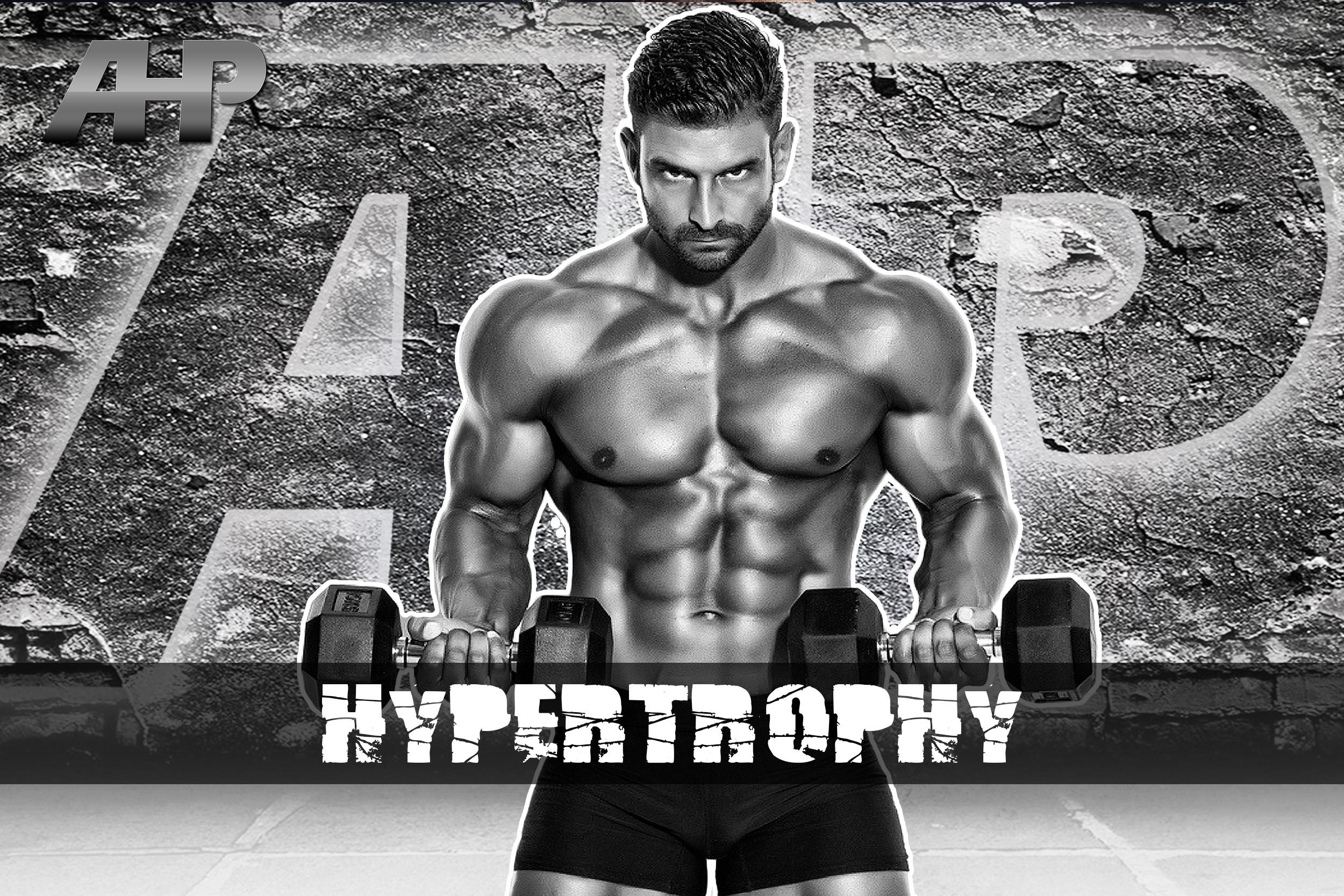Hypertrophy (AHP).jpg