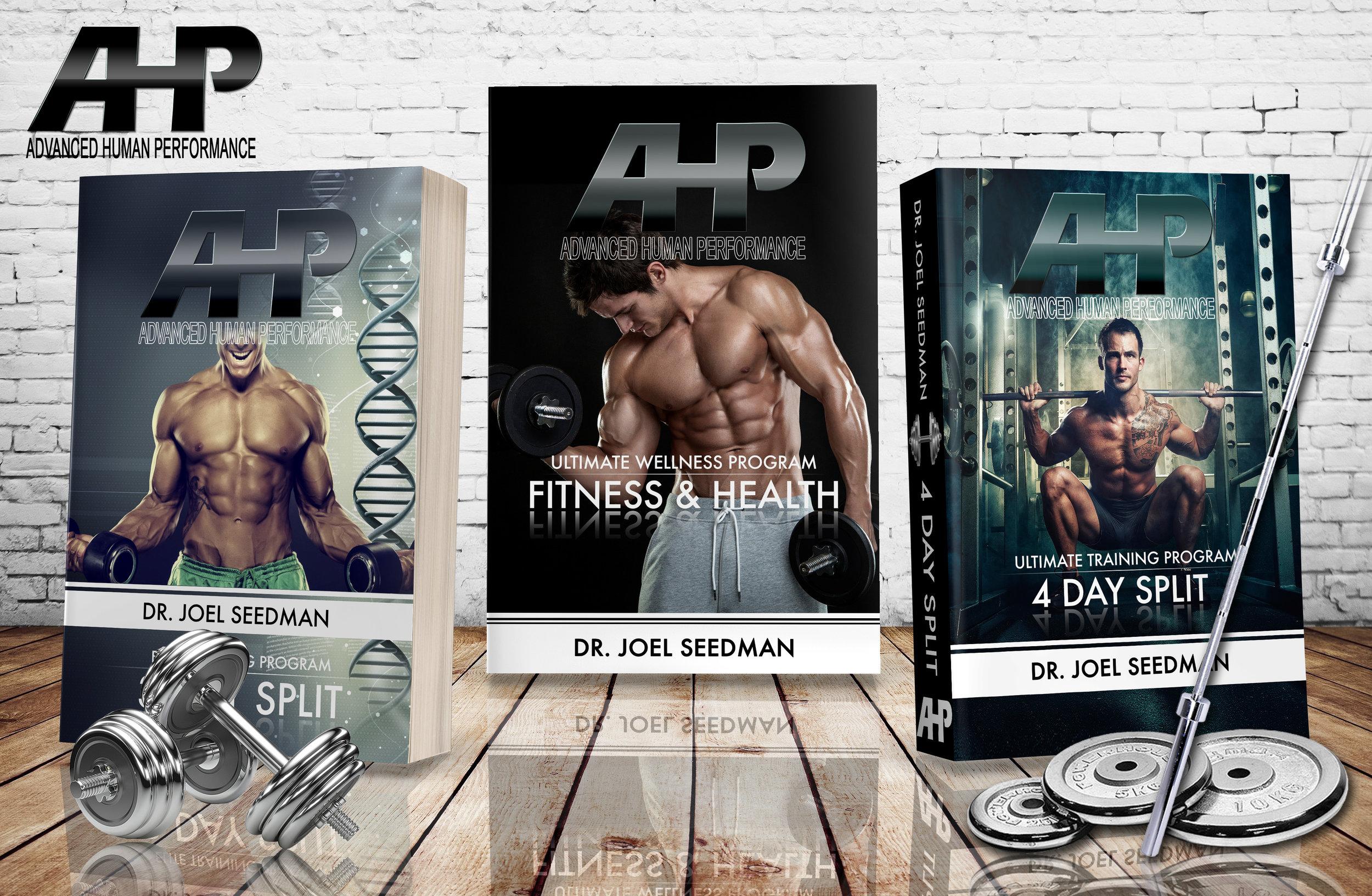 4 Day Split Training Program (AHP).jpg