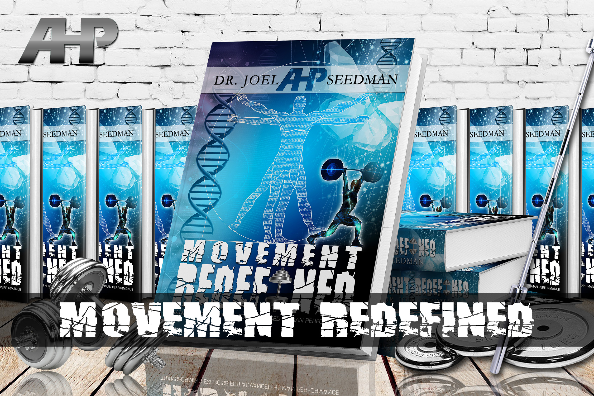 Movement Redefined Thumbnail (AHP).jpg