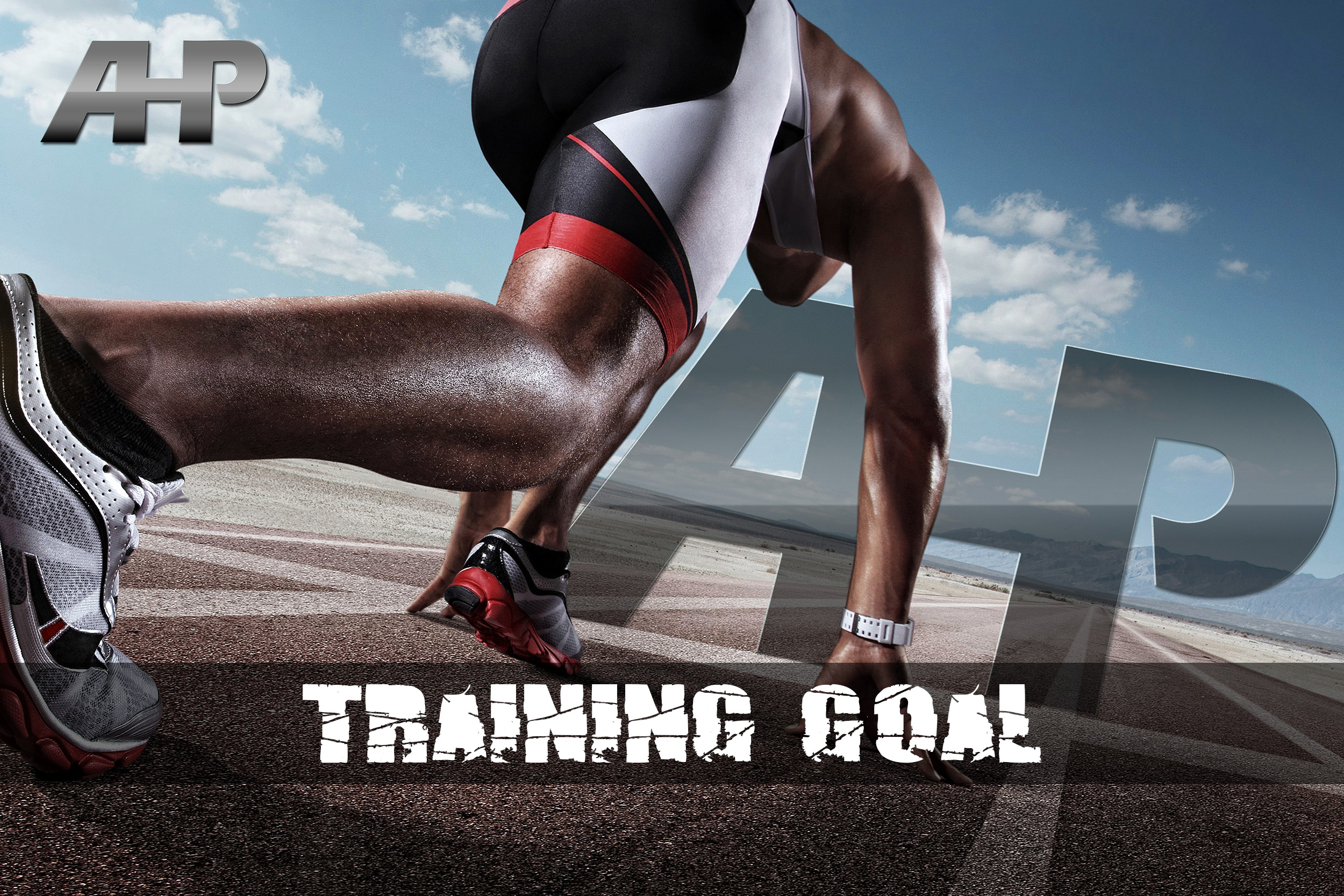 Shop by Training Goal Thumbnail (AHP).jpg