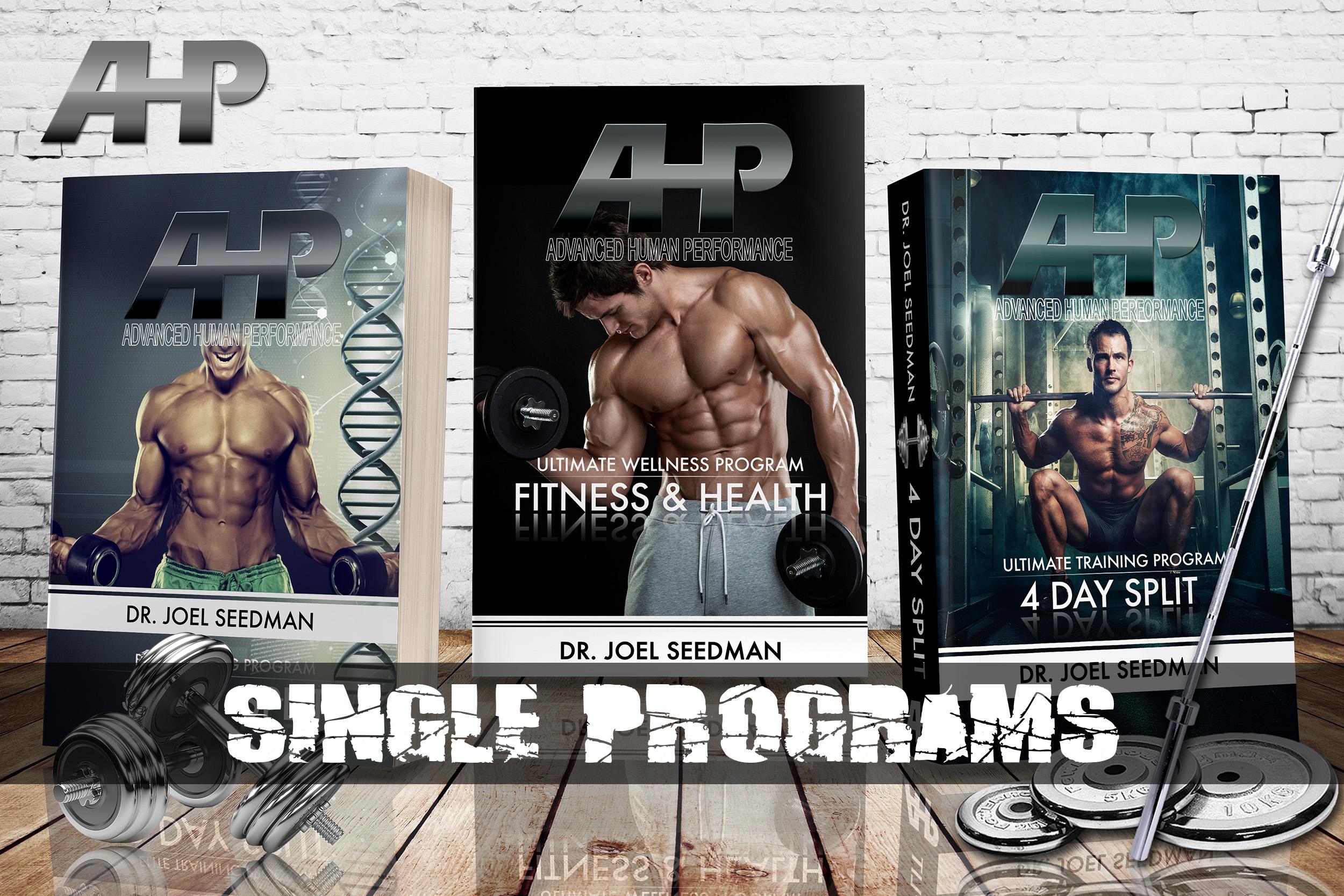 Single Programs Thumbnail (AHP).jpg