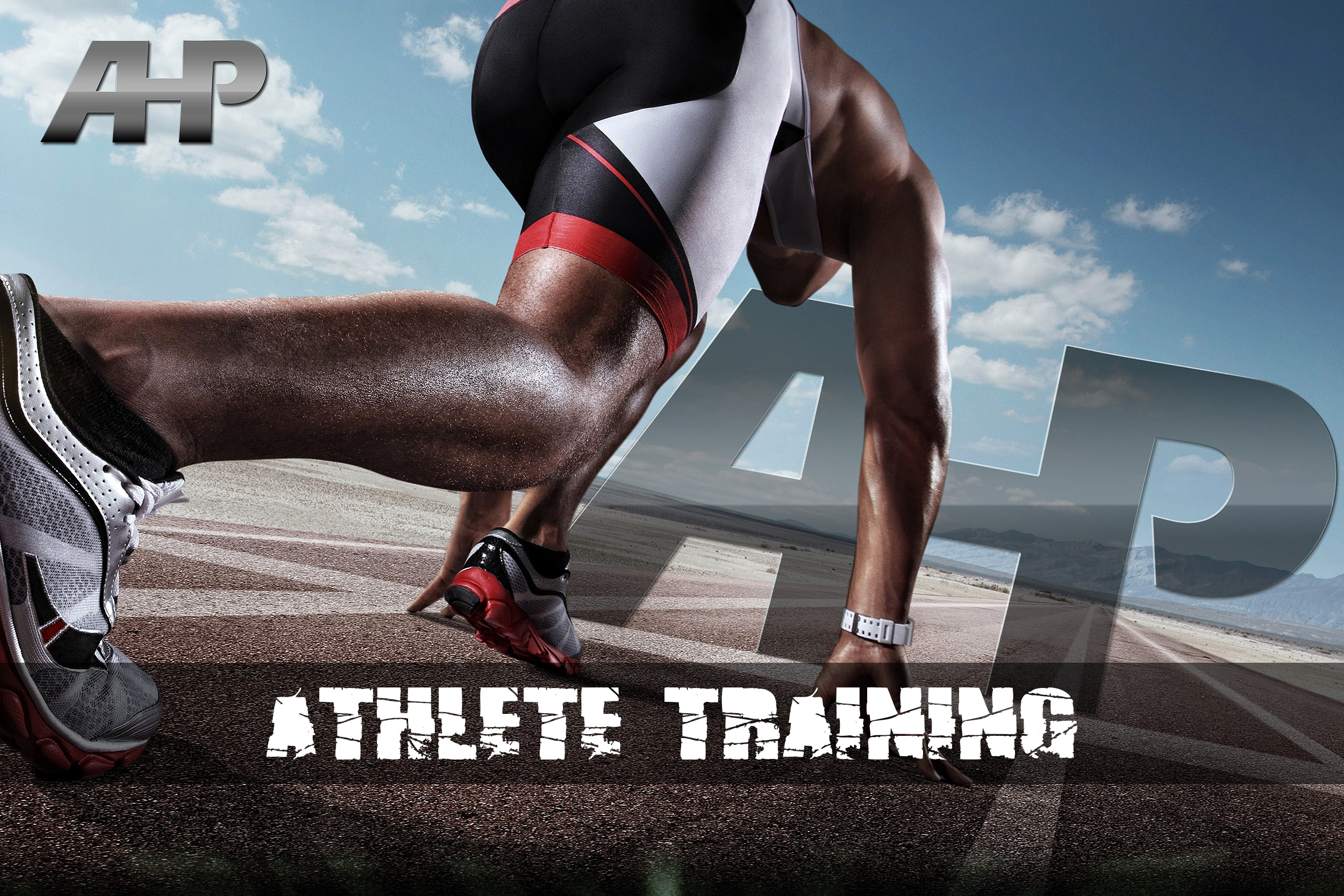 Athlete Training (AHP).jpg