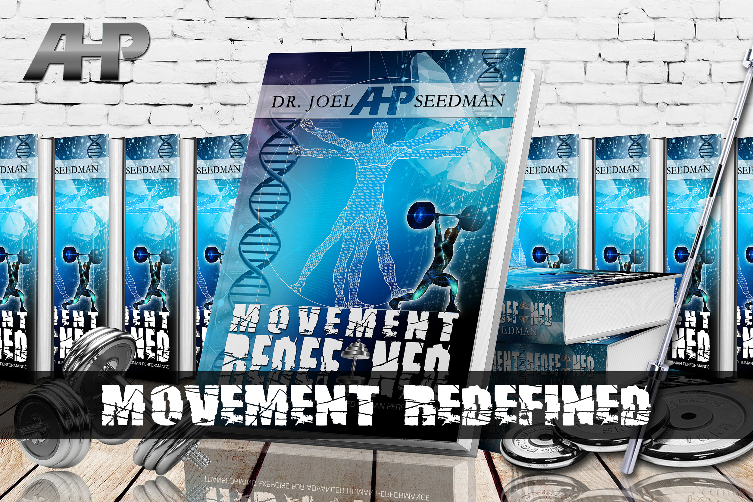 Movement Redefined (AHP).jpg