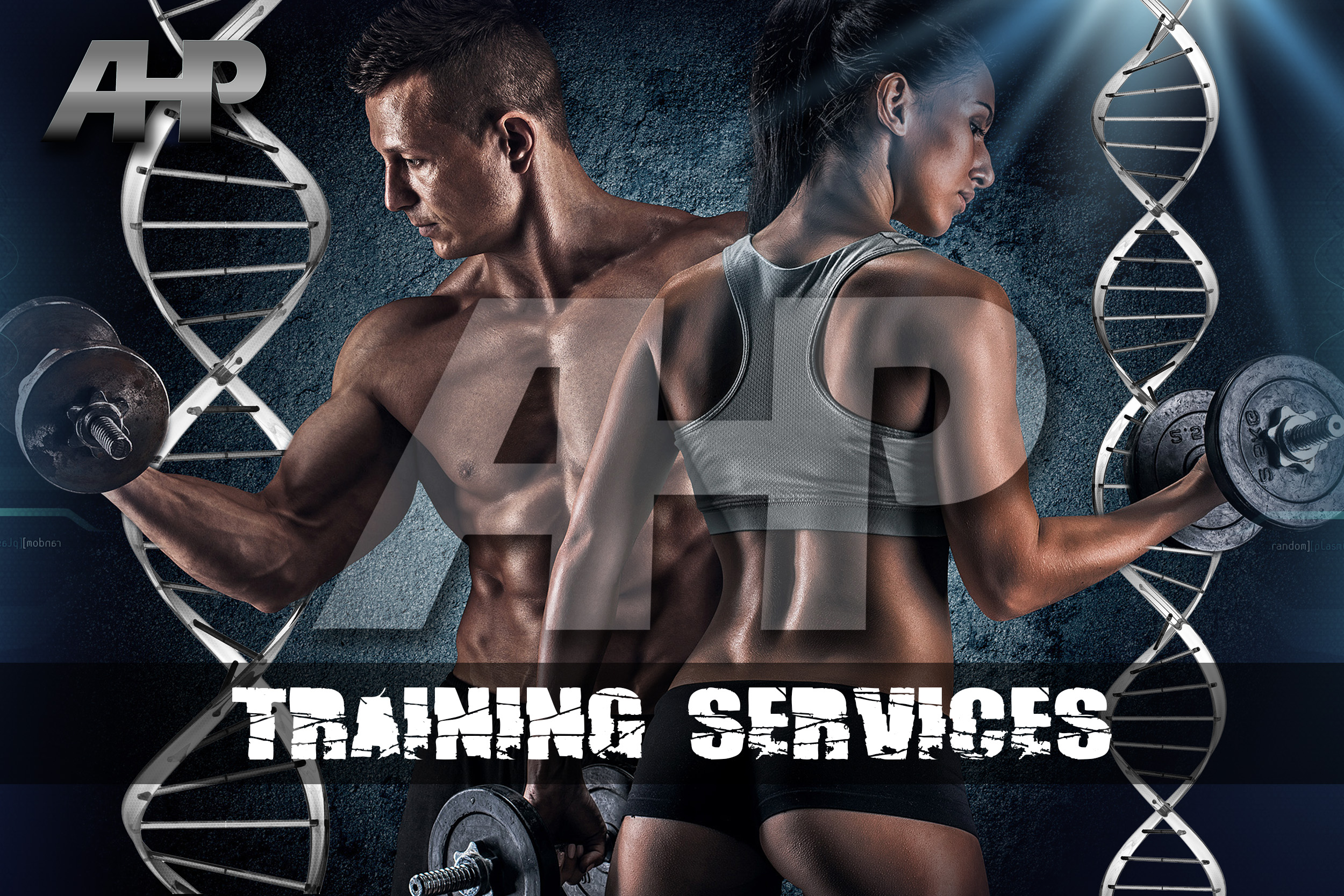 Training Services - AHP.jpg