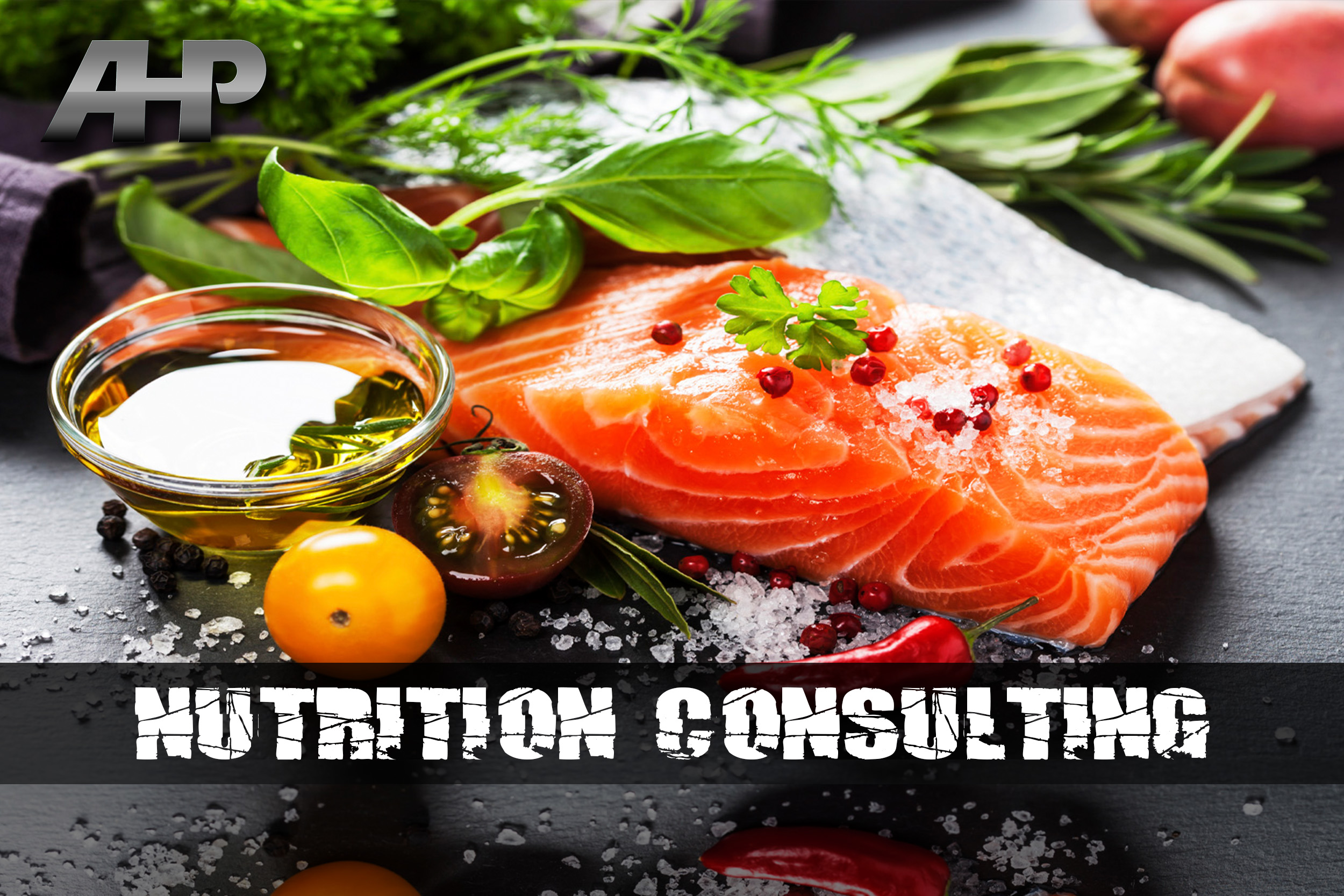 Nutrition Consulting (AHP).jpg