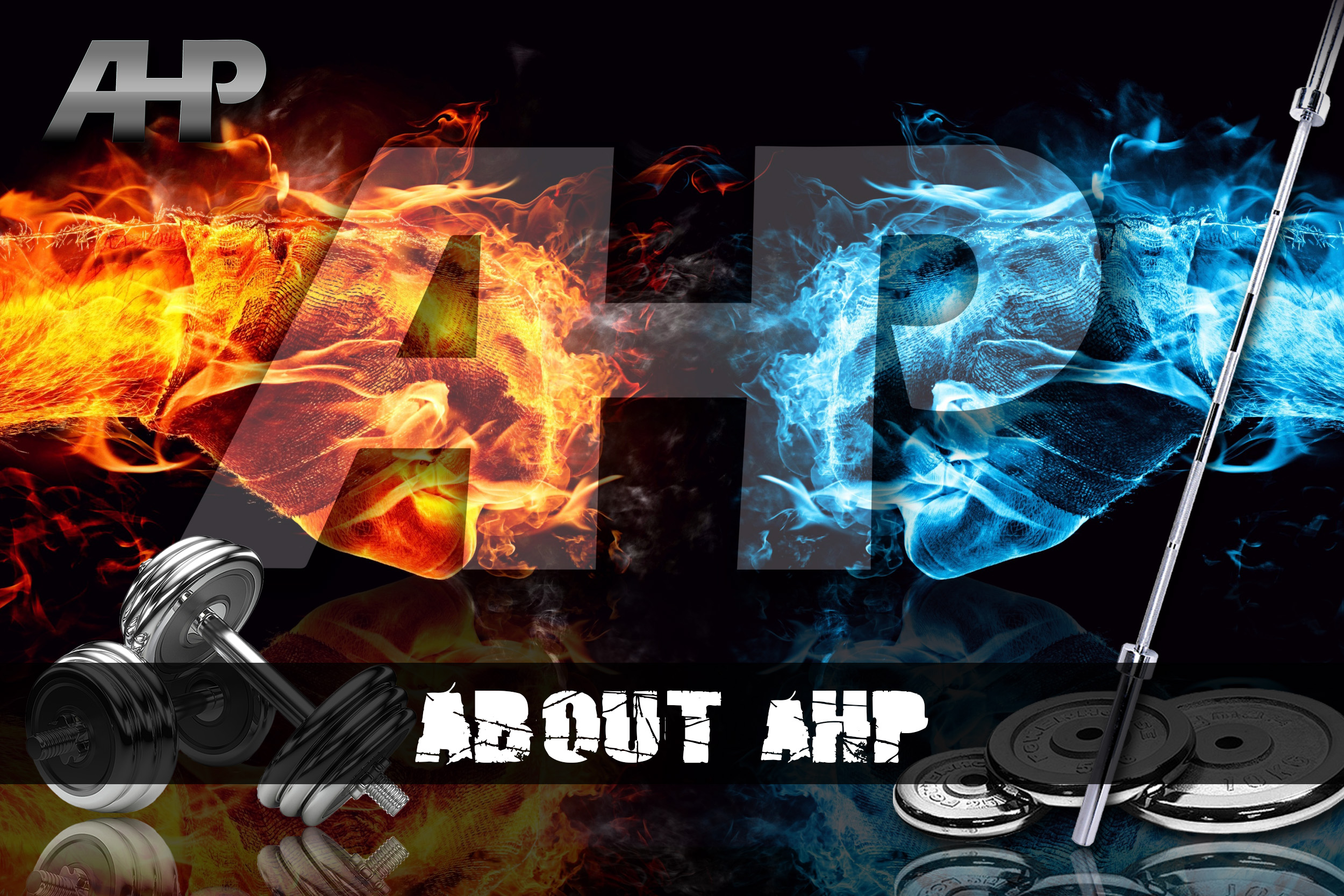 About AHP Thumbnail.jpg