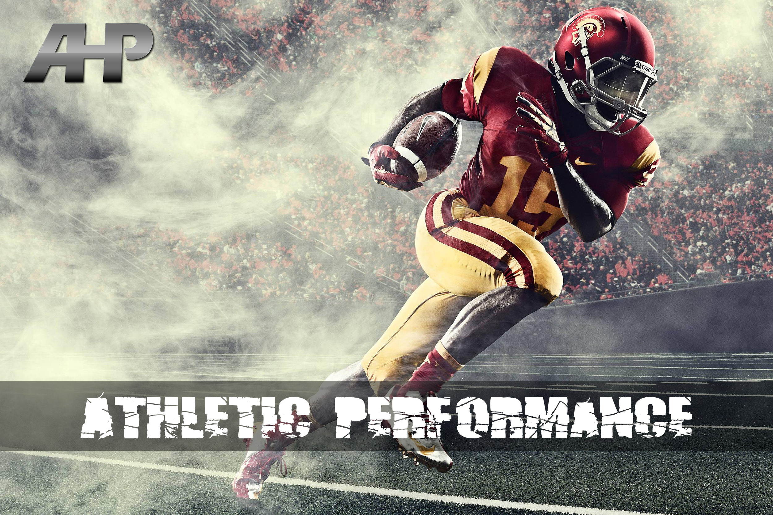 Athletic Performance Nutrition - AHP.jpg
