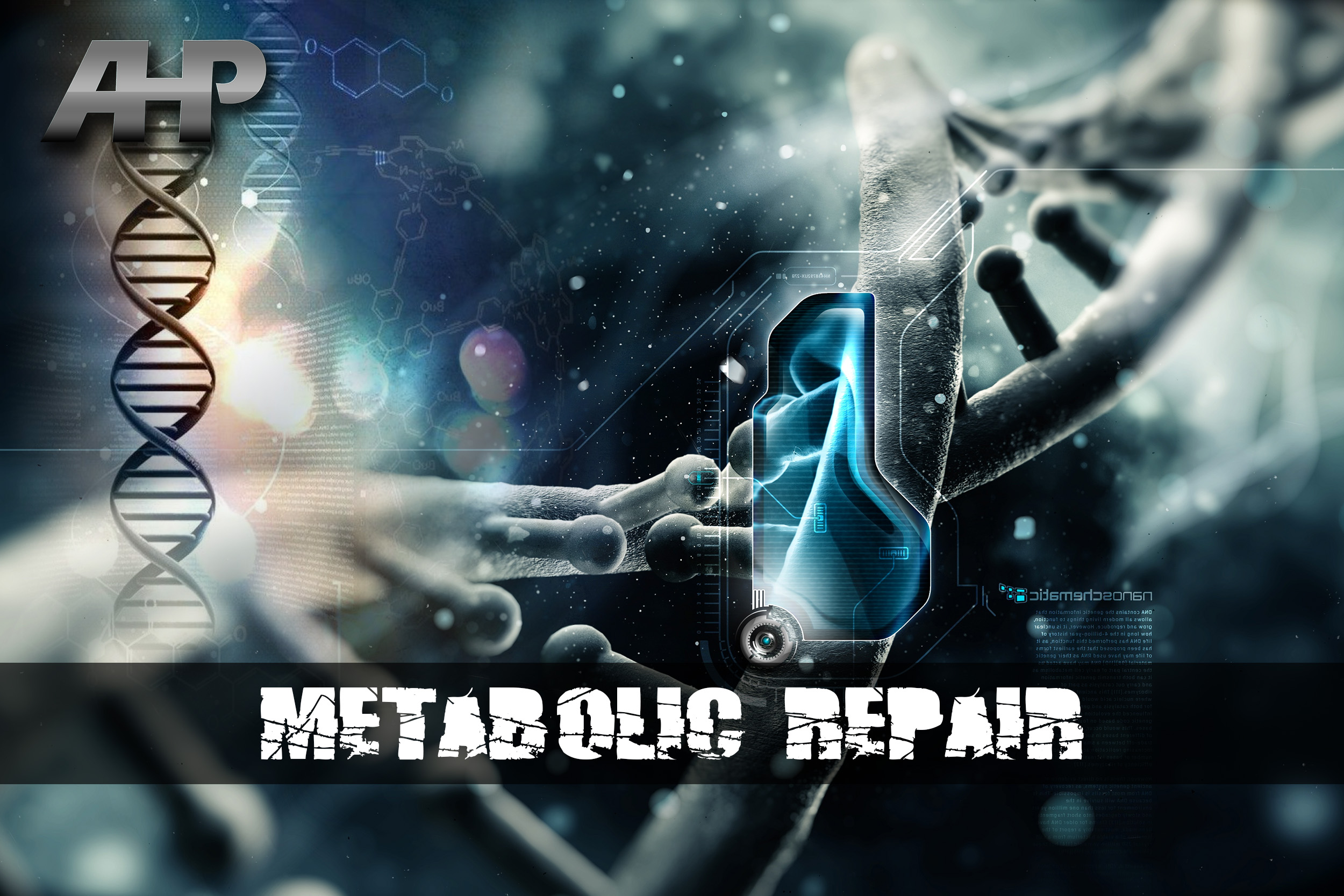 Metabolic Repair - AHP.jpg