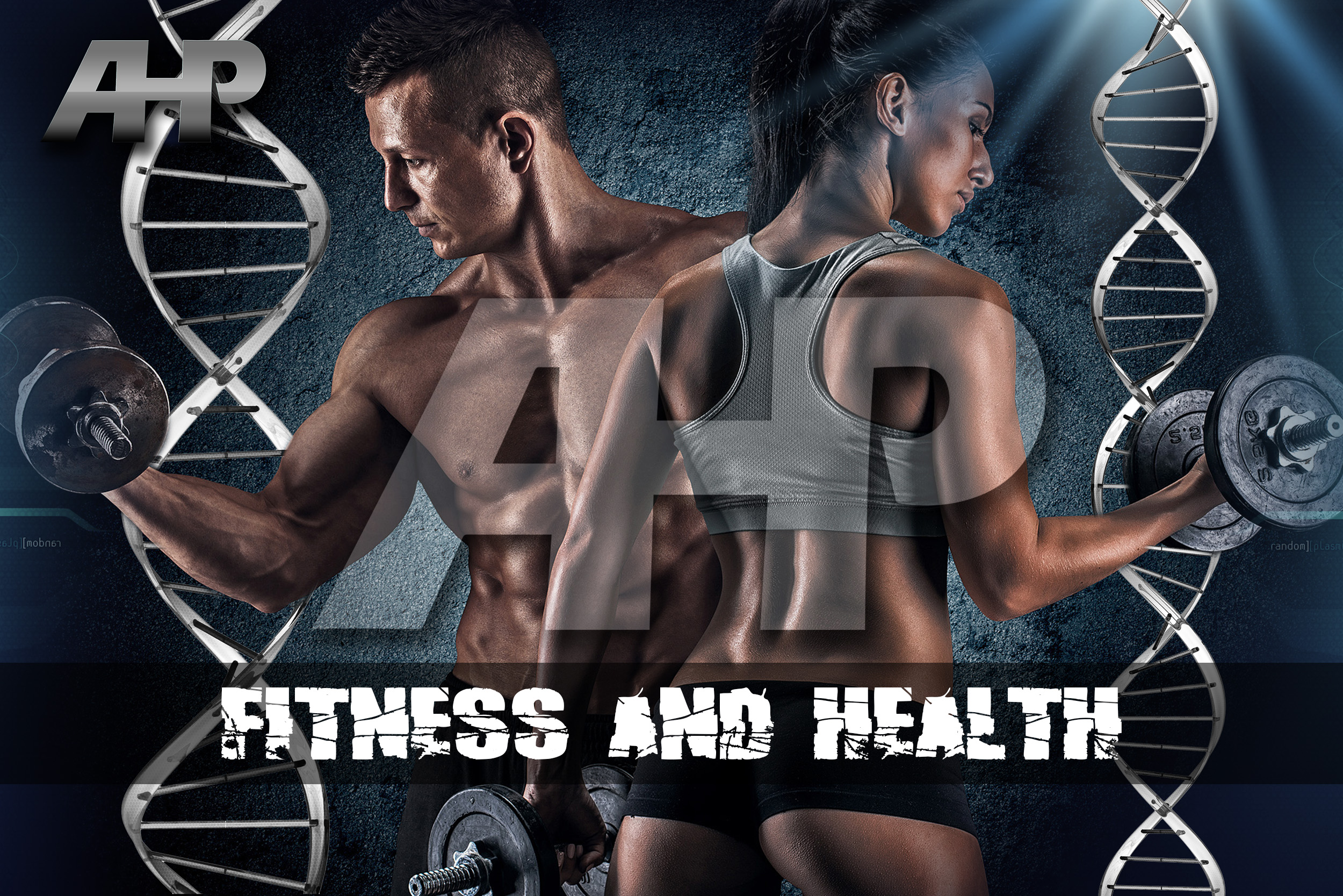 Fitness & Health Training (AHP).jpg