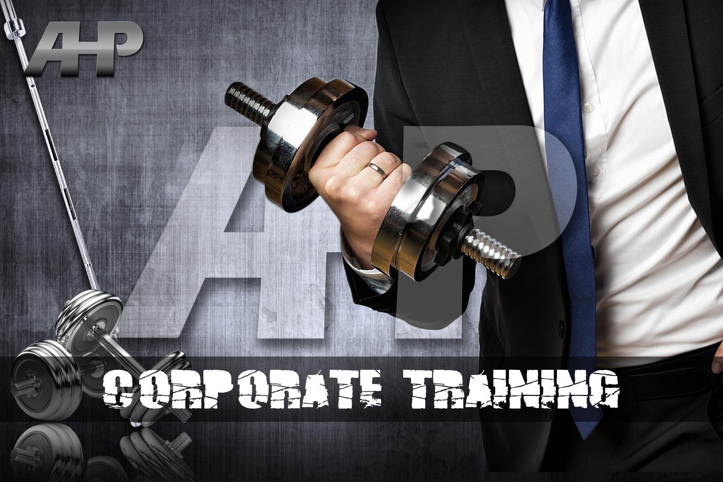 Corporate Training - AHP.jpg