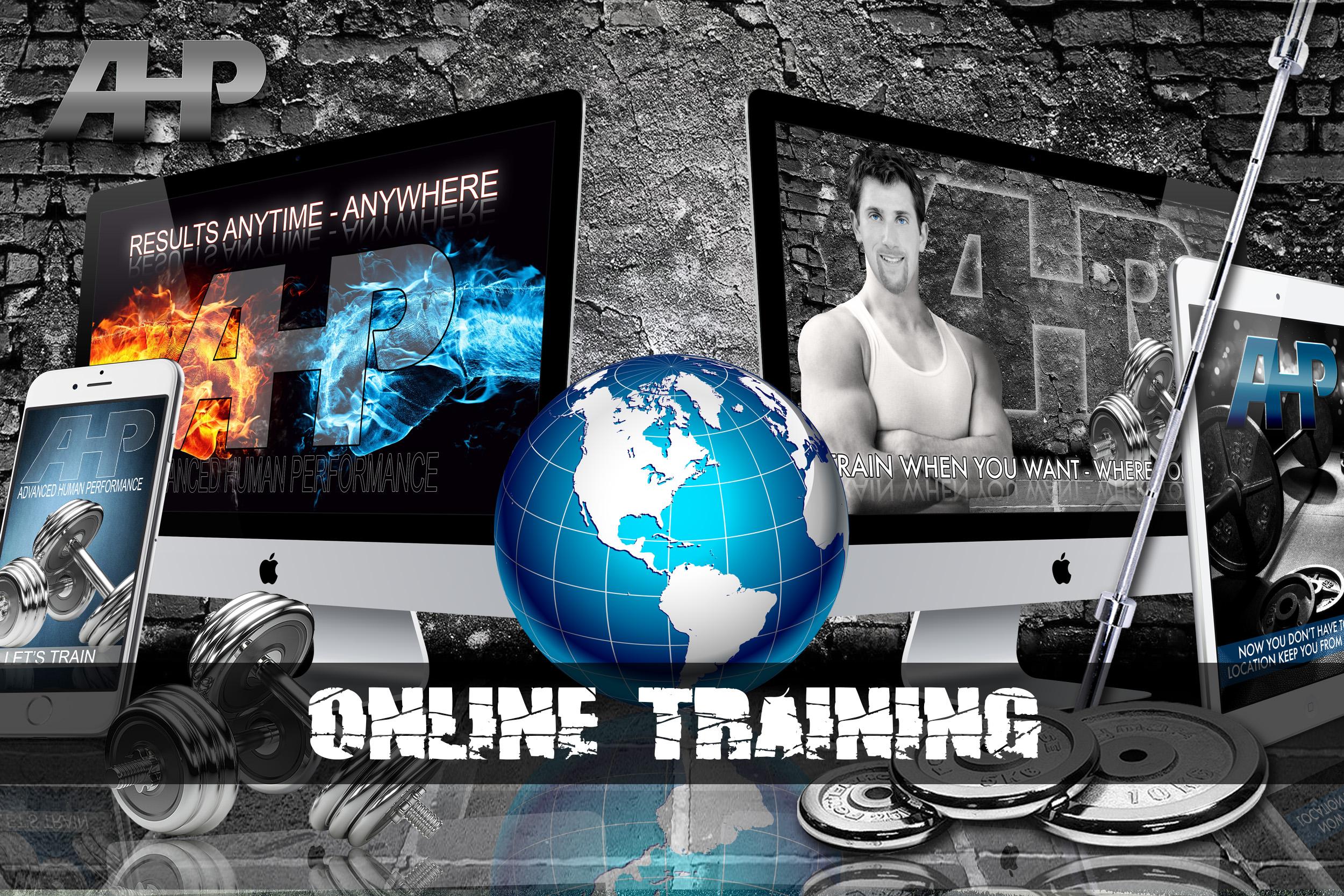 Online Training - AHP.jpg
