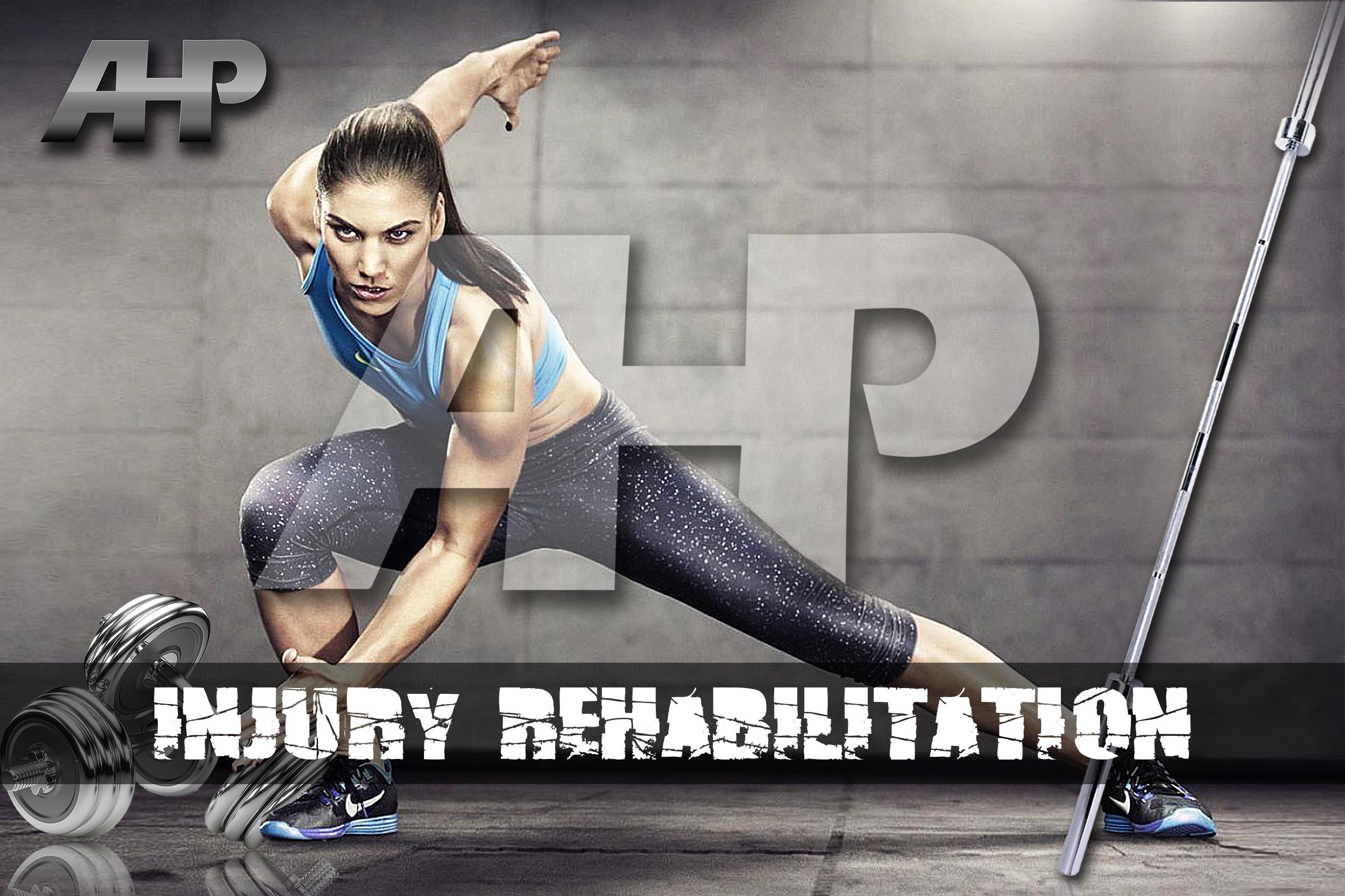 Injury Rehabilitation Training (AHP).jpg
