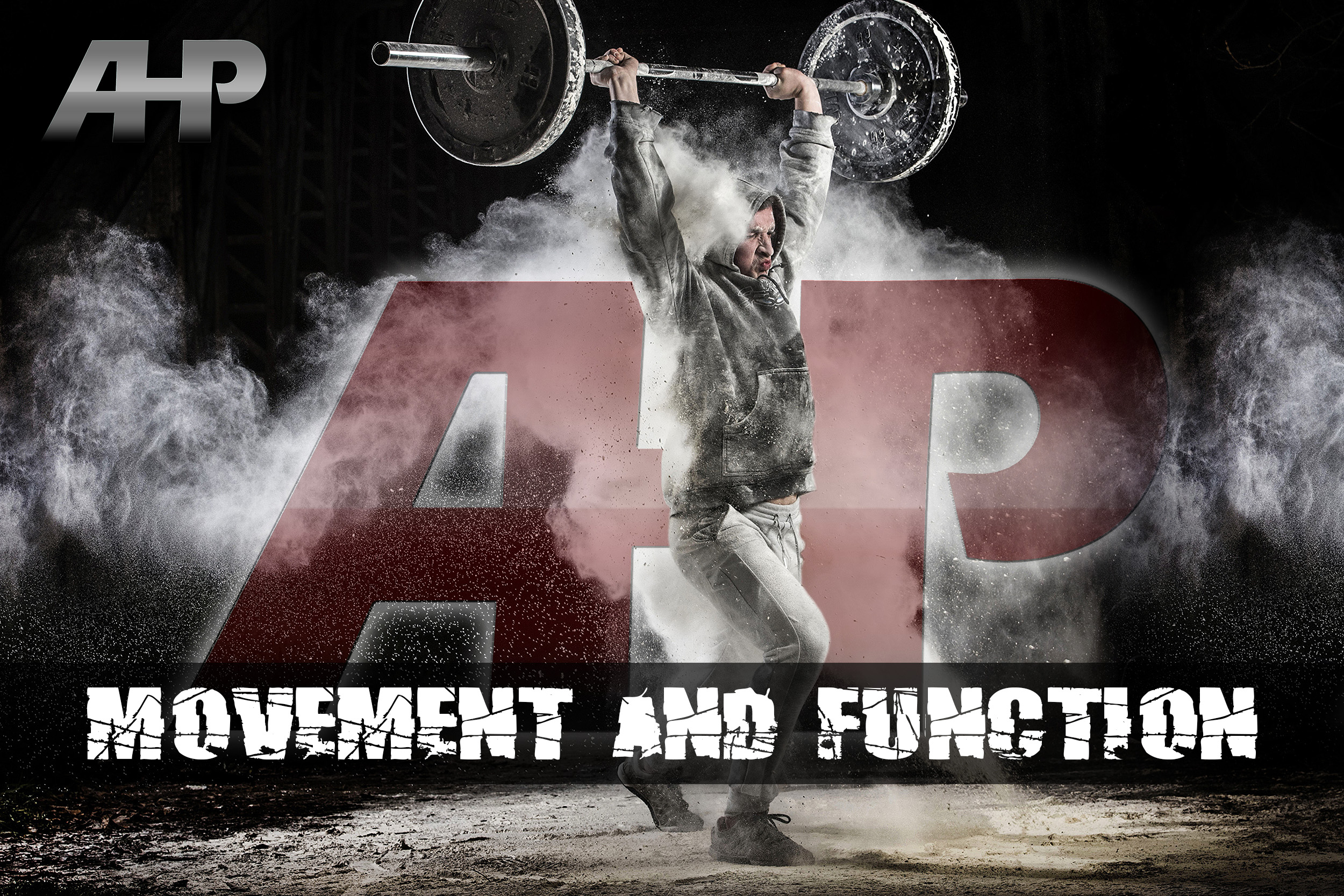 Muscle Function and Movement Training - AHP.jpg