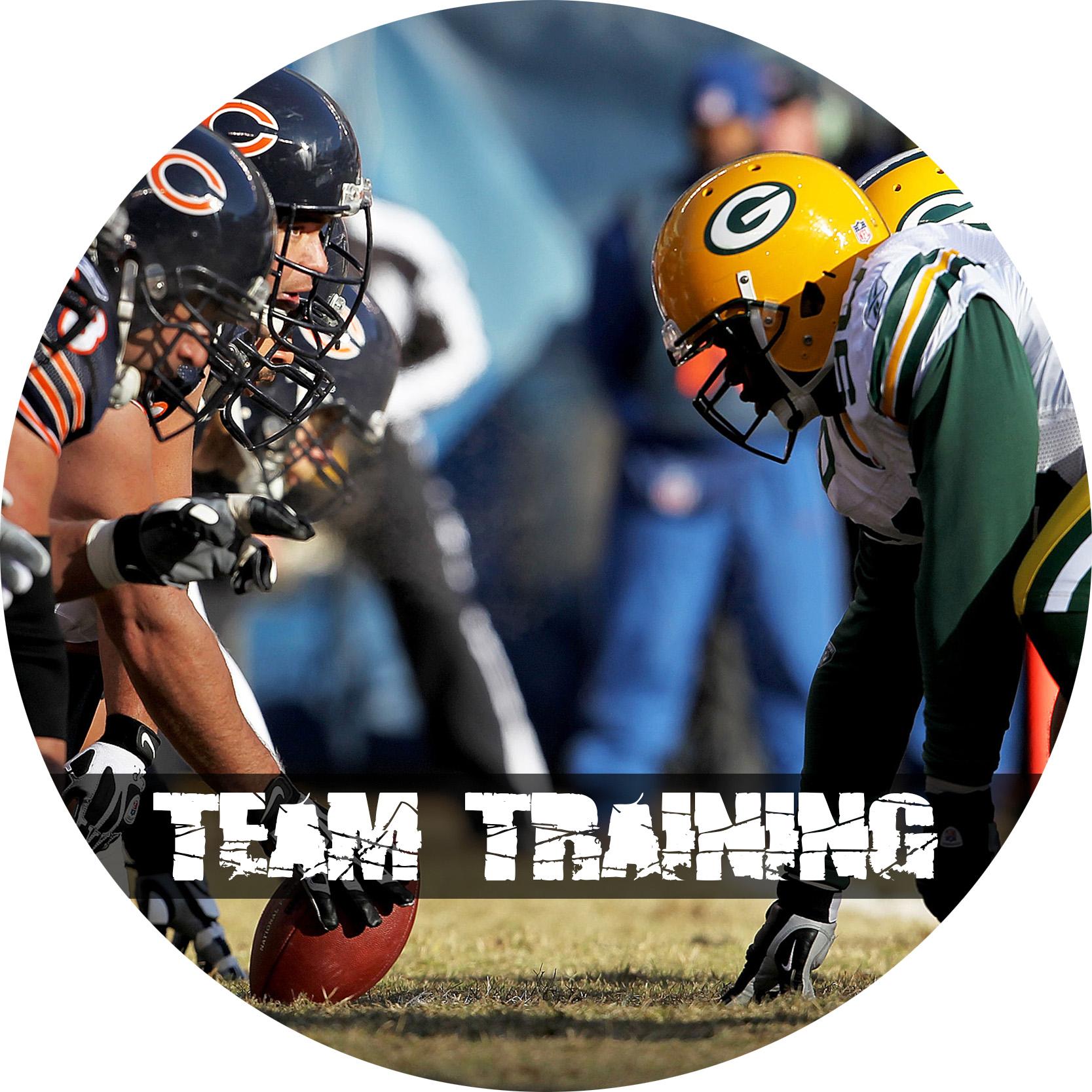 Team Training Circle (AHP).jpg