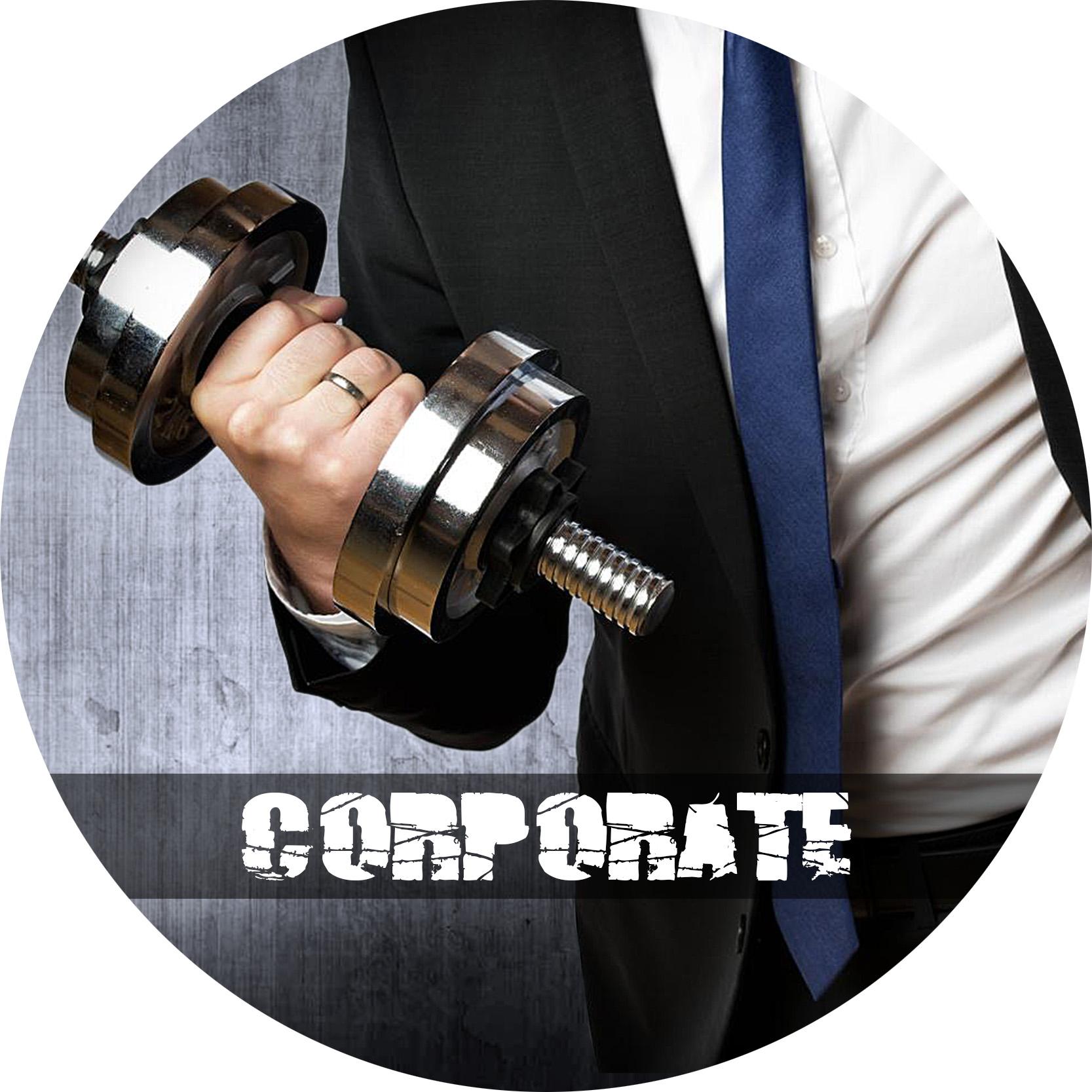 Corporate Training Circle (AHP).jpg