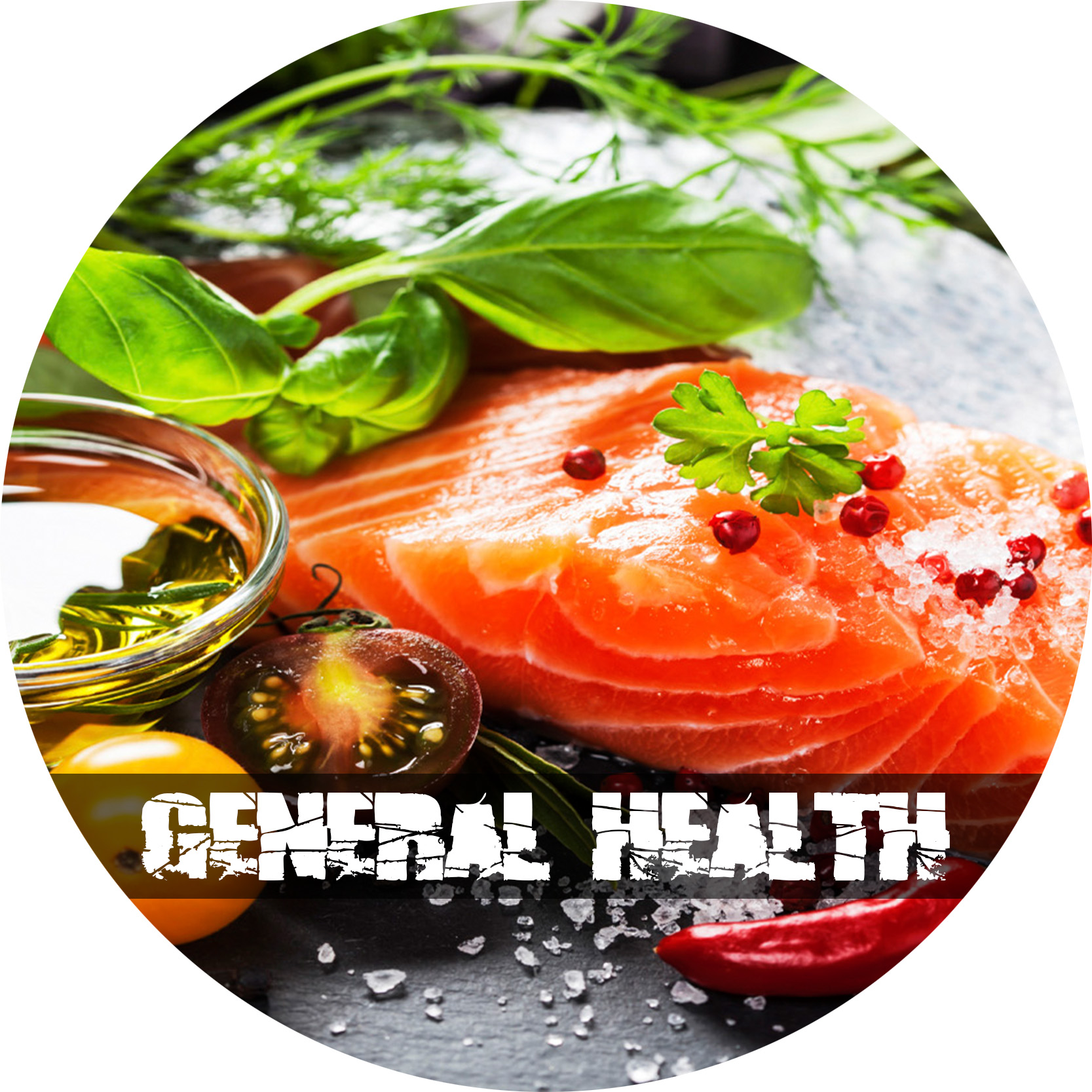 General Health Nutrition Circle - AHP.jpg