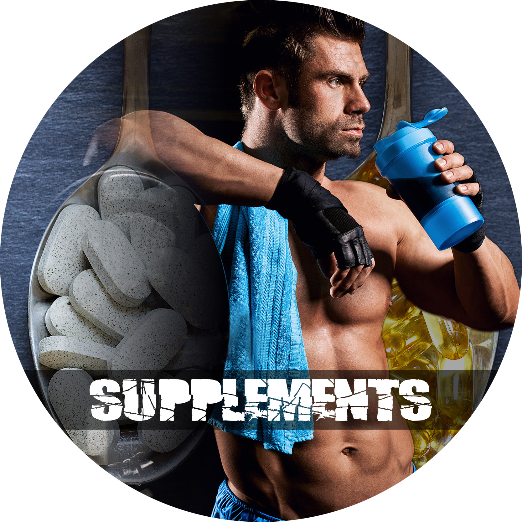 Supplementation Circle - AHP (No Shadow).jpg