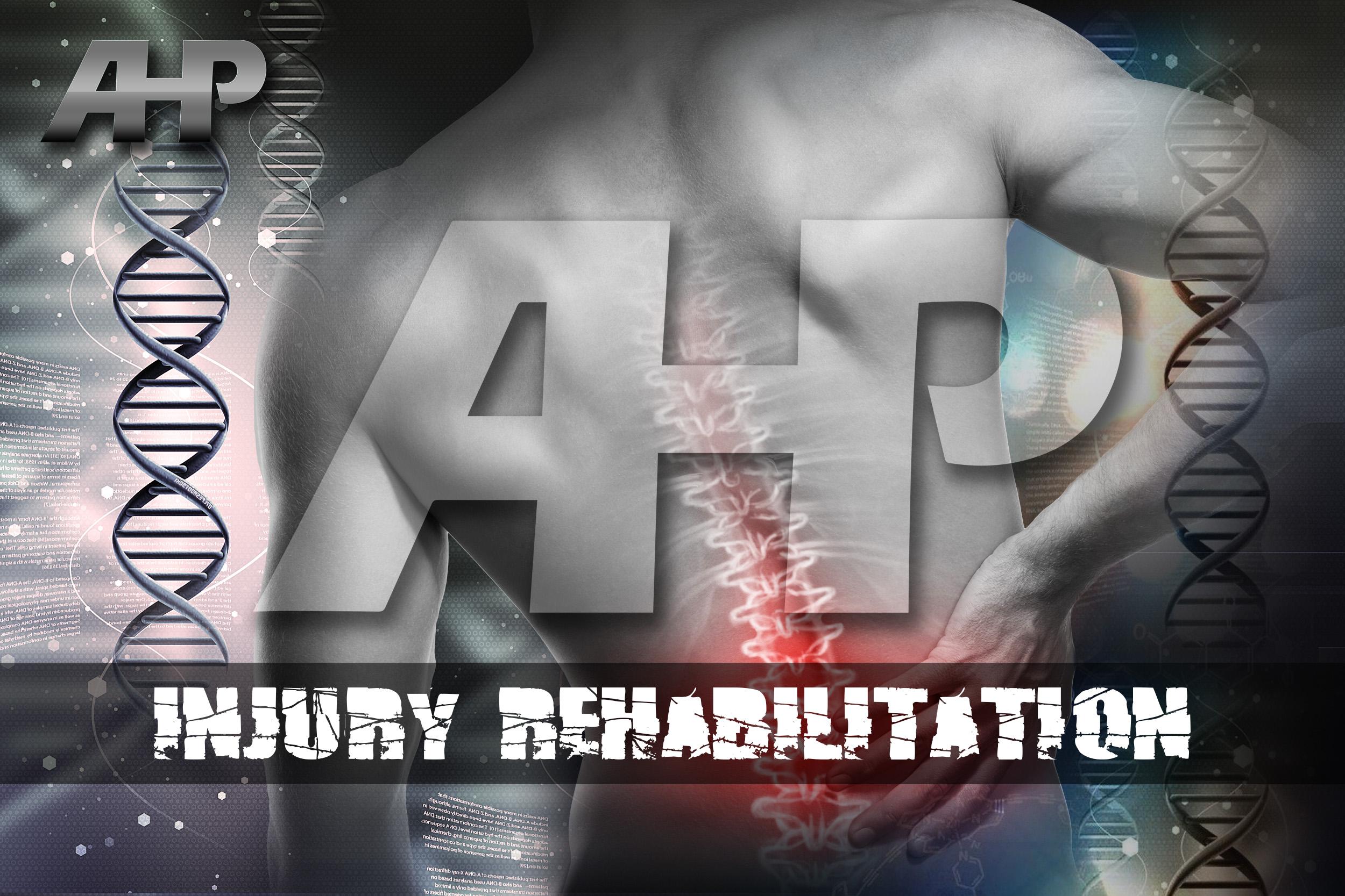 Injury Rehabilitation Thumbnail - AHP.jpg