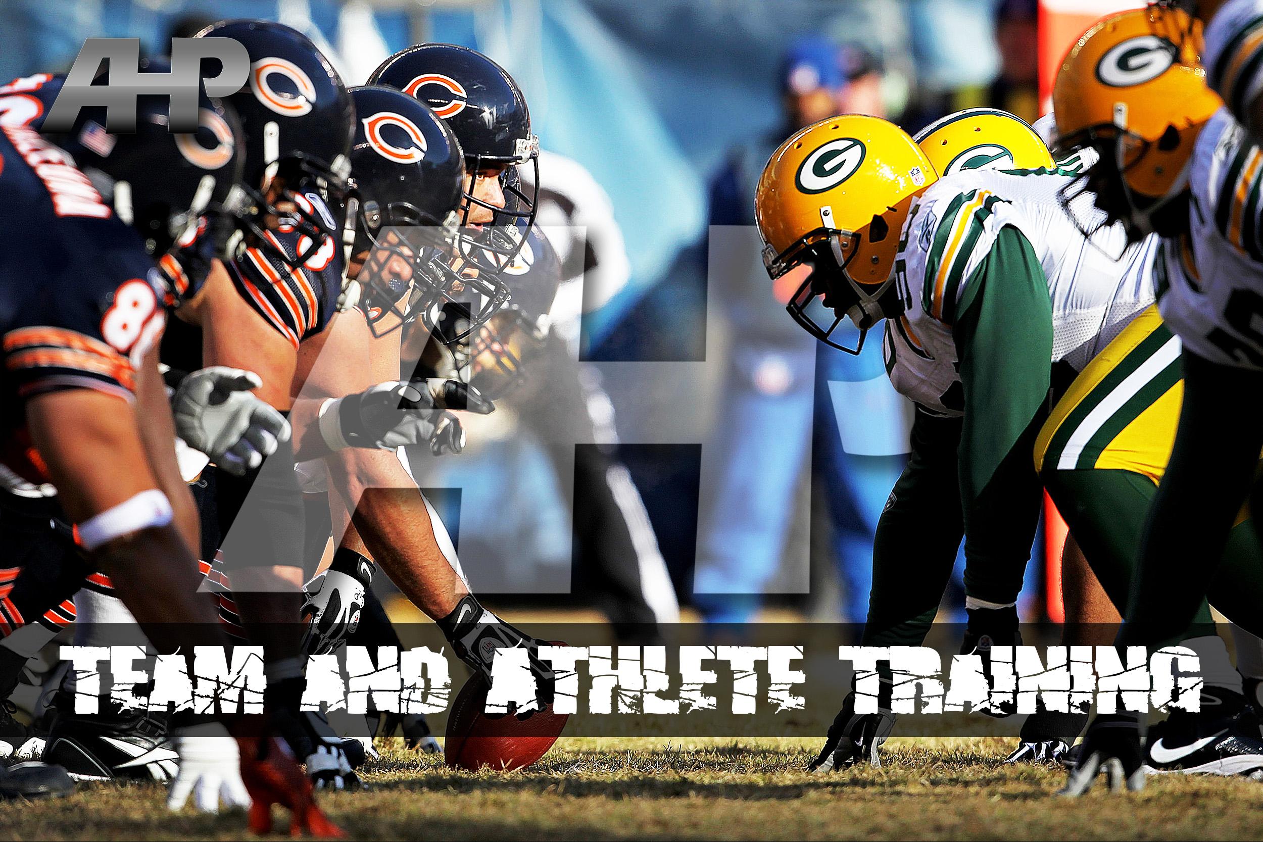 Team and Athlete Training Thumbnail - AHP.jpg