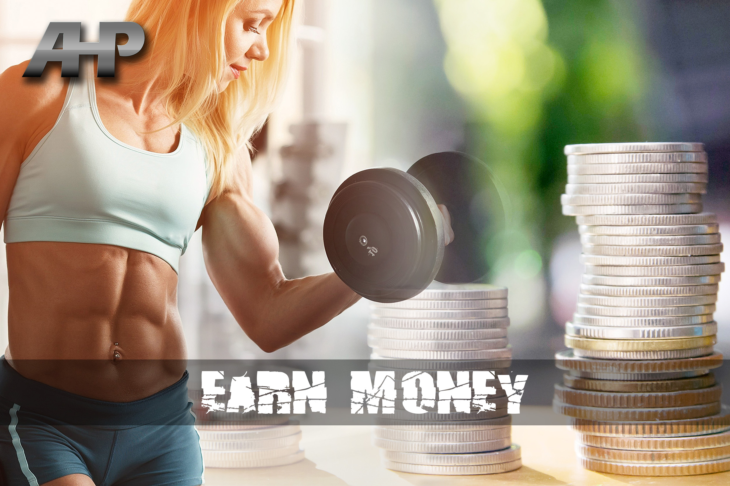 Earn Money (AHP).jpg