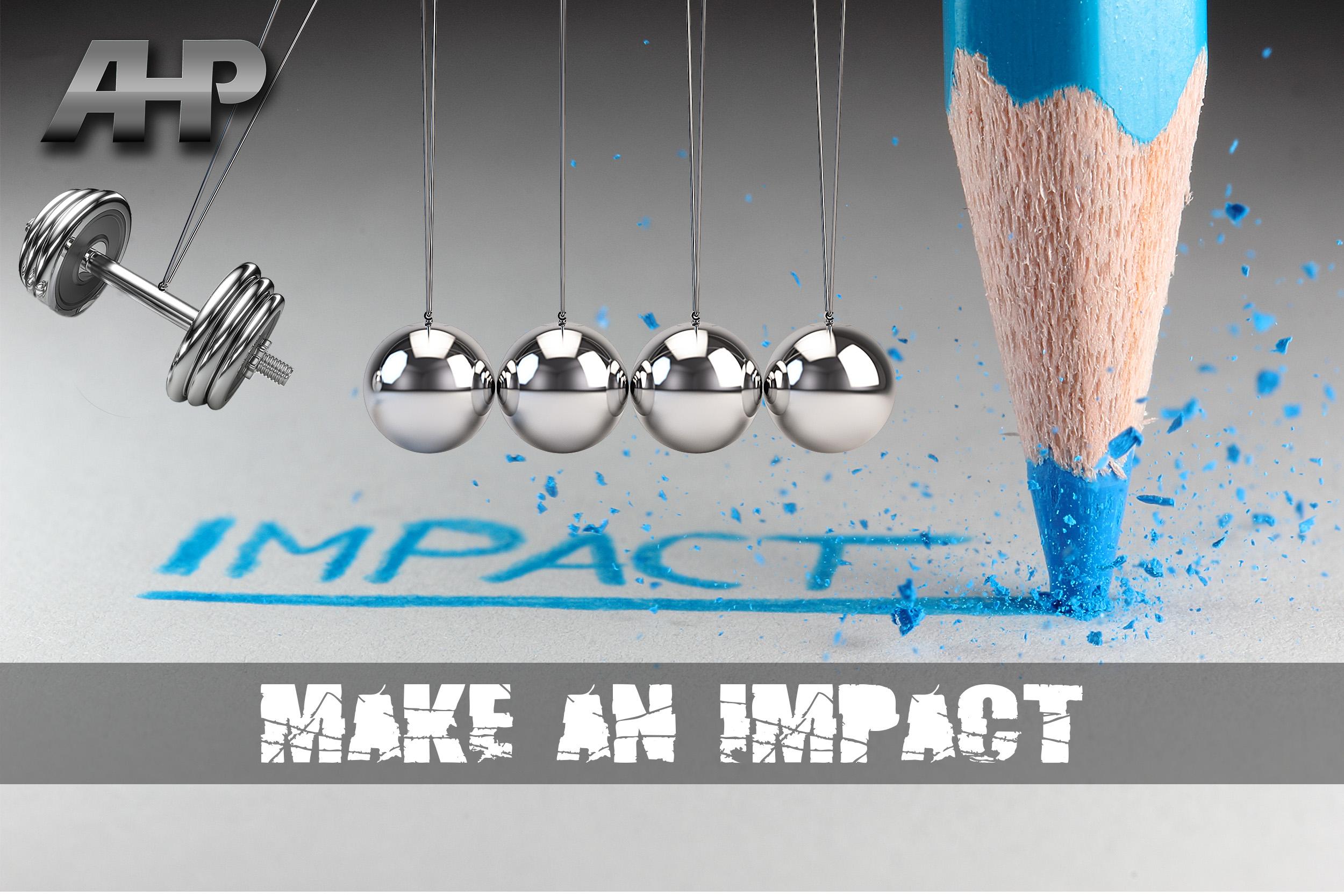 Make an Impact (AHP).jpg