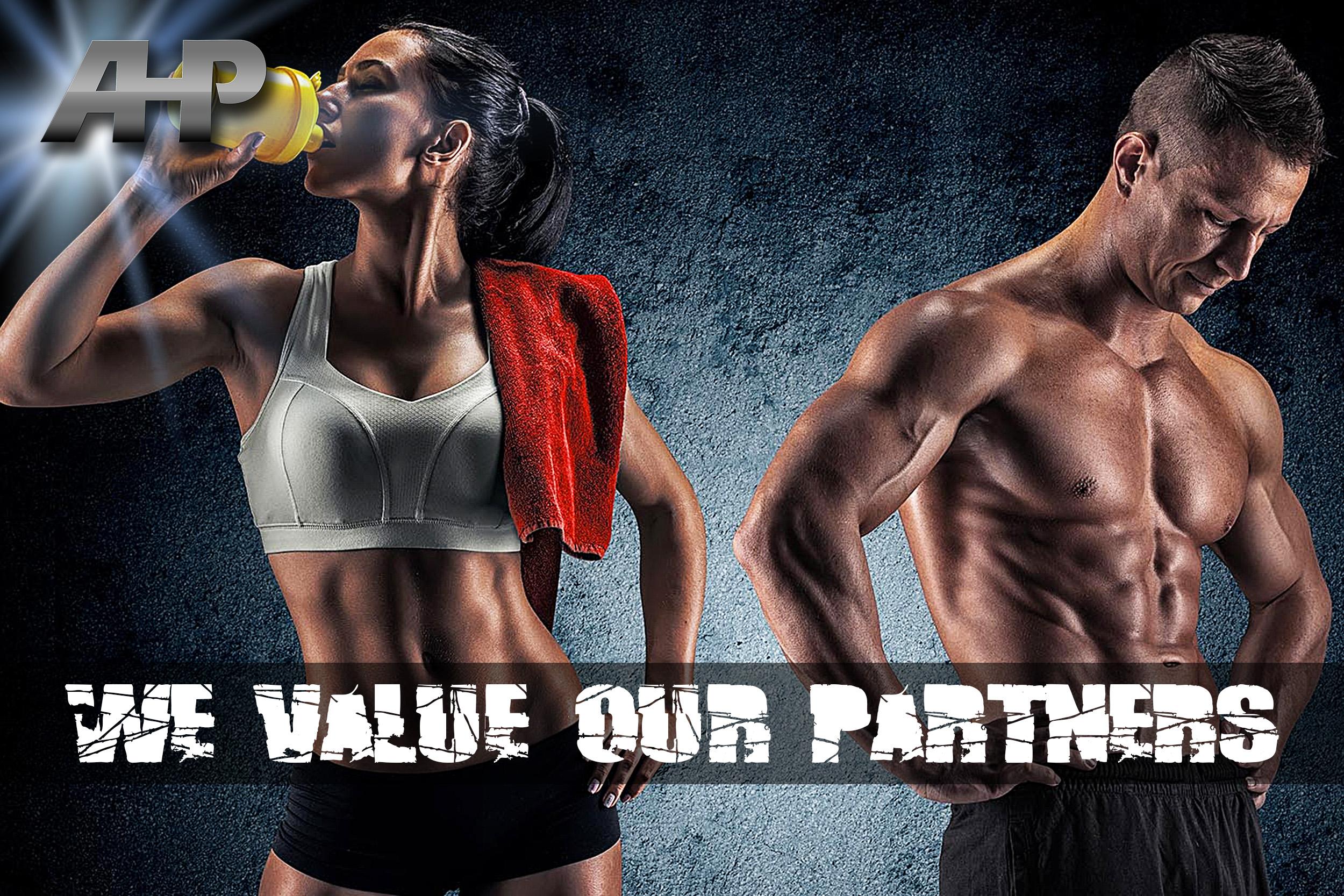 Valued Partner (AHP).jpg