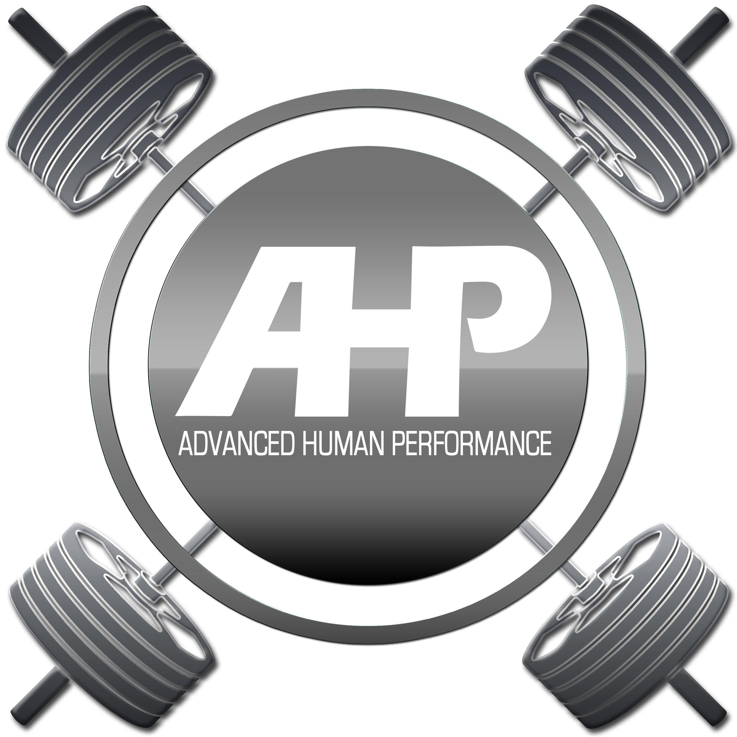 AHP Icon 6 (Silver).jpg