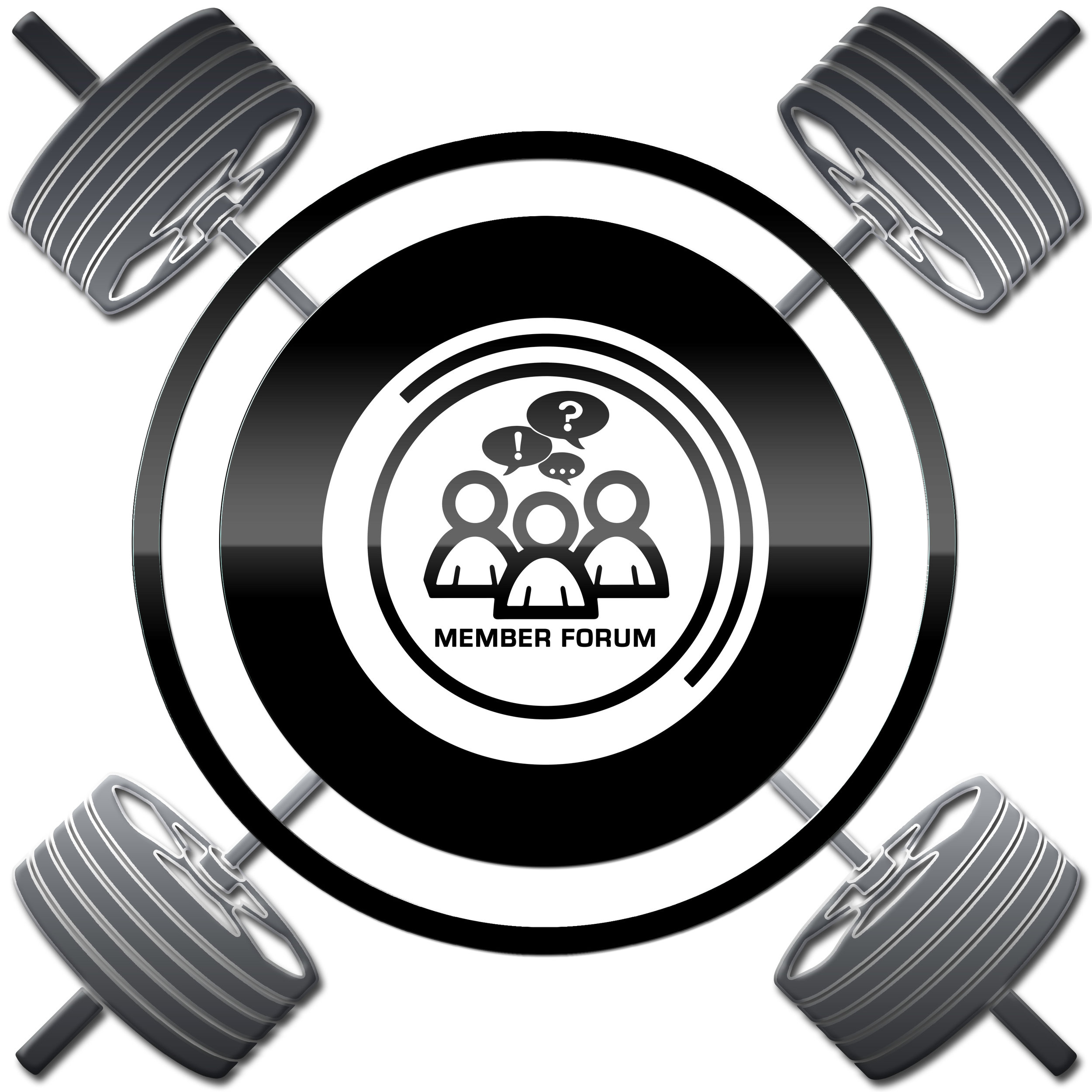 Training Redefined Icon - Member Forum (AHP).jpg