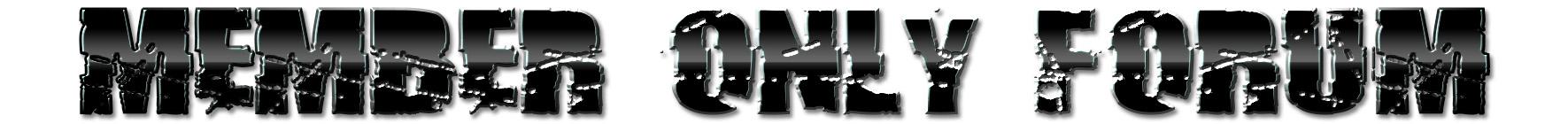 Member Only Forum.jpg