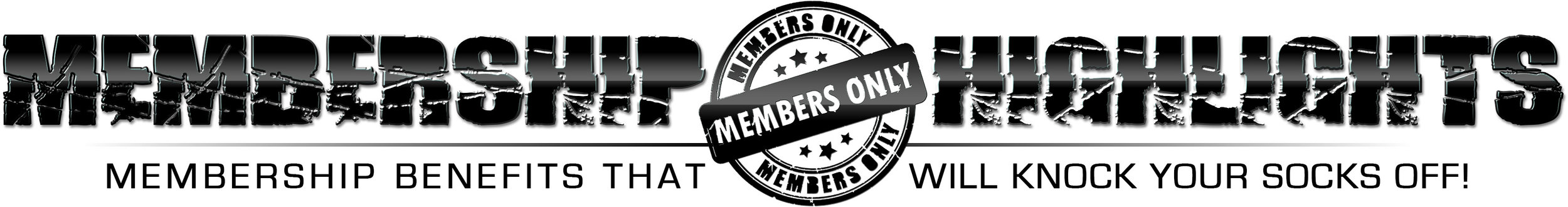 Membership Highlights - Training Redefined (AHP).jpg